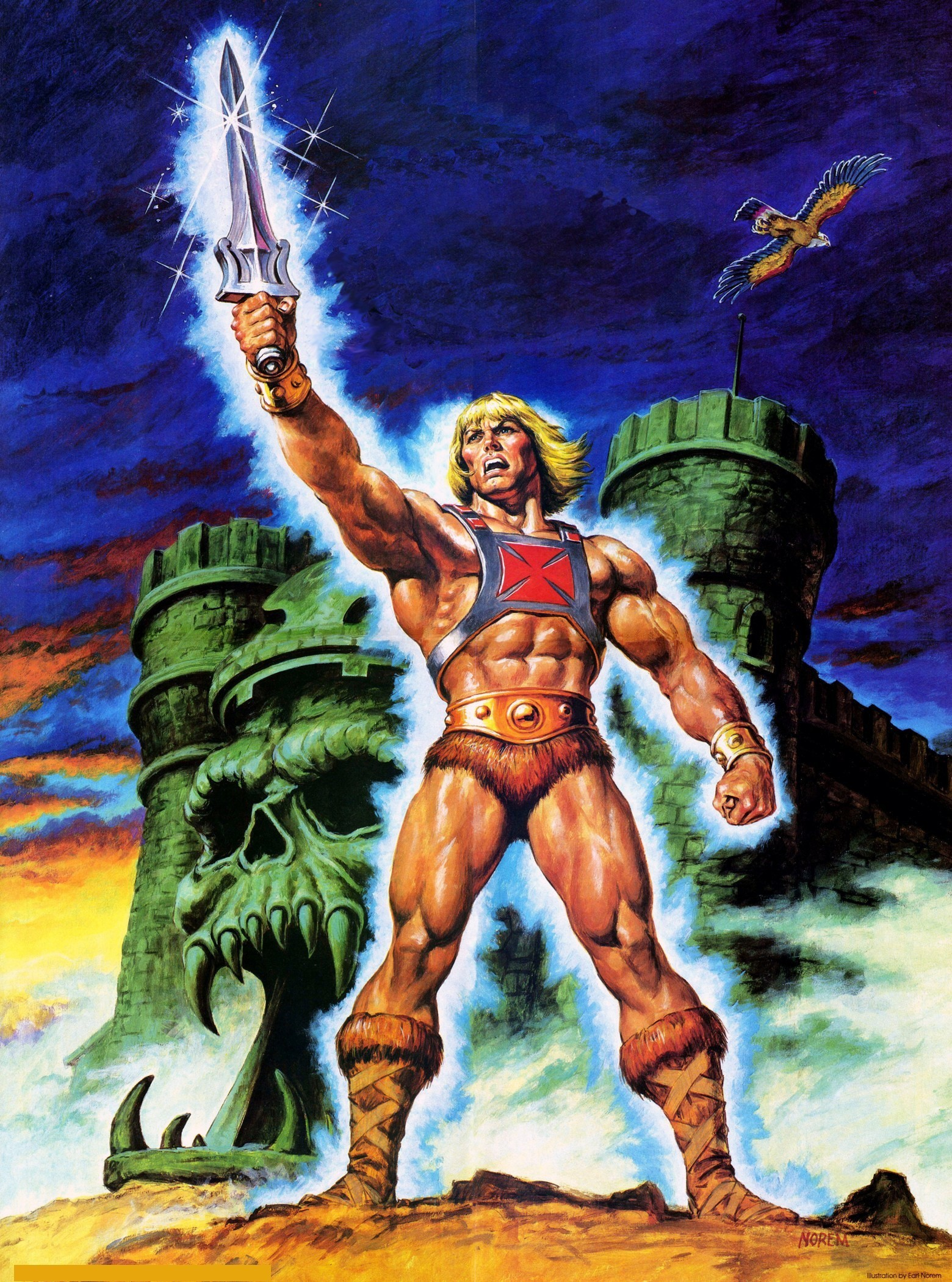 Res: 1560x2099, Cartoon Wallpapers. Download the following He Man ...