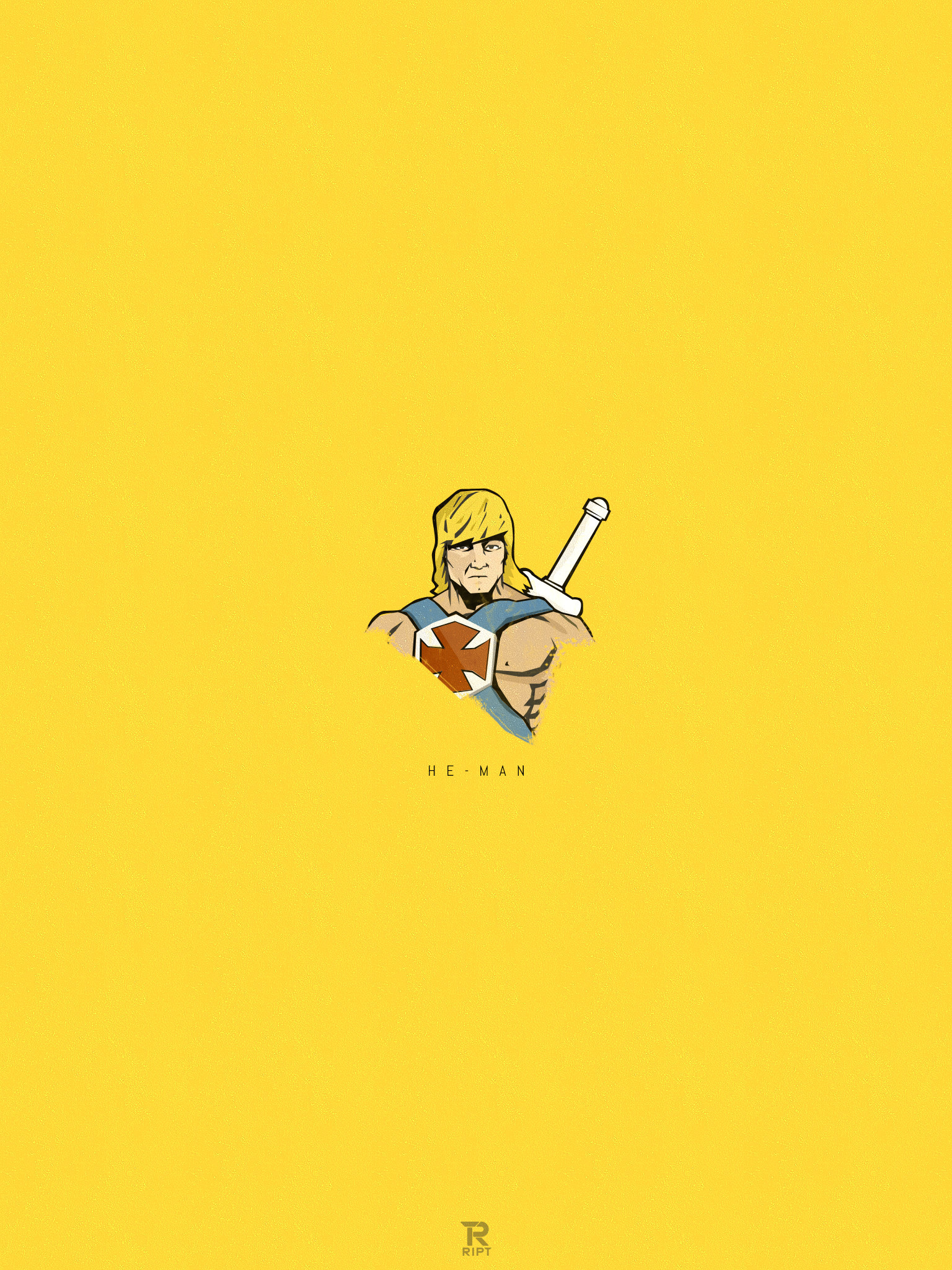 Res: 1536x2048, Cartoon Wallpapers. Download the following He Man ...