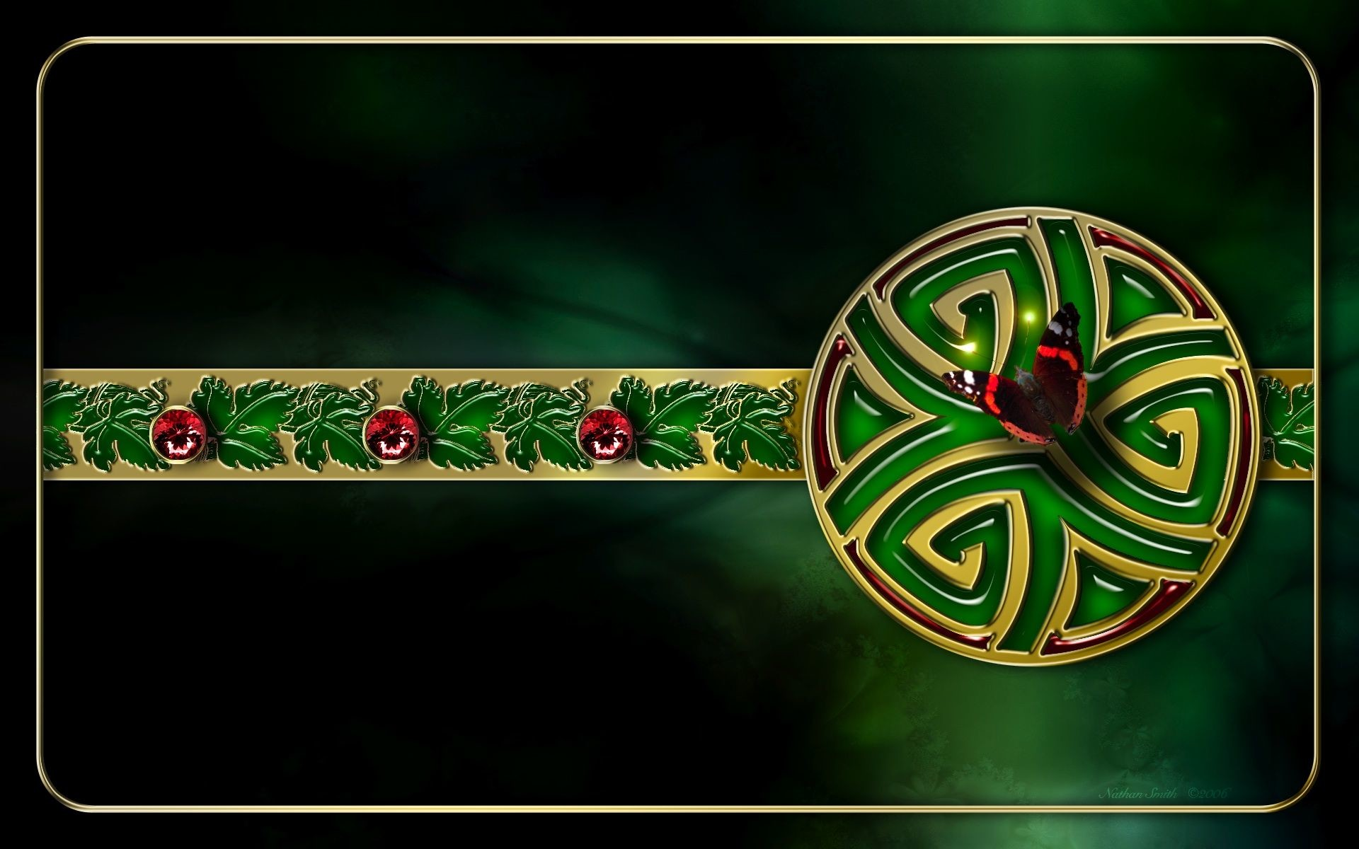 Res: 1920x1200, Images for Gt Celtic Irish Wallpaper PX ~ Celtic Irish .