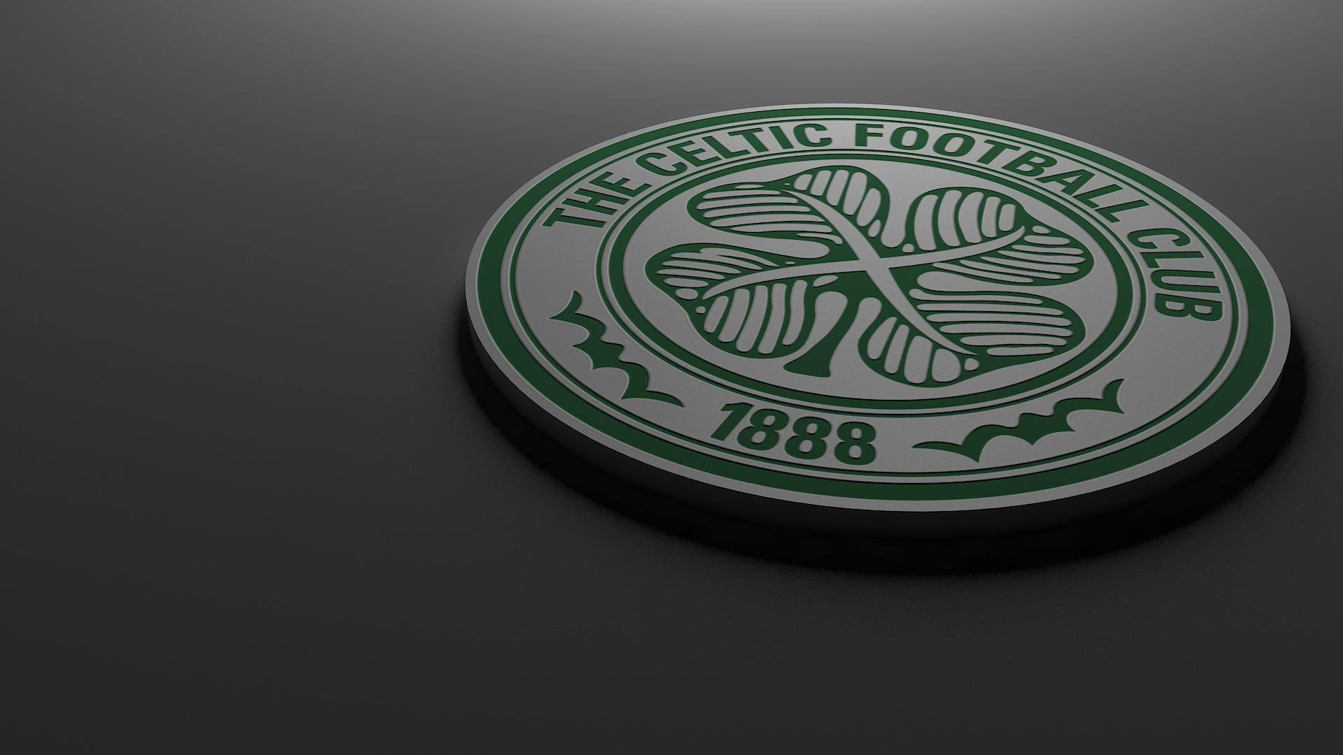 Res: 1920x1080, Celtic Wallpapers - Wallpaper Cave
