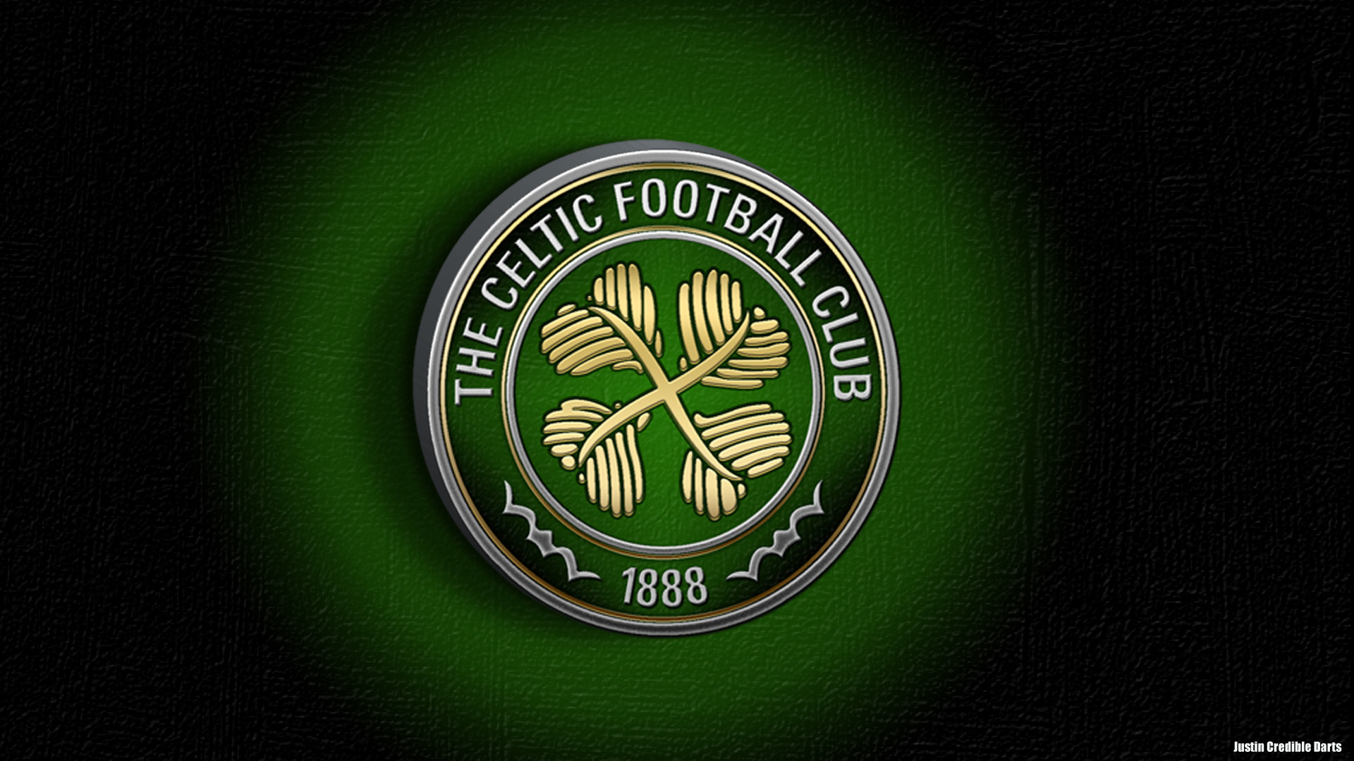 Res: 1920x1080, Celtic Desktop » Live HD Celtic Desktop Wallpapers, Photos