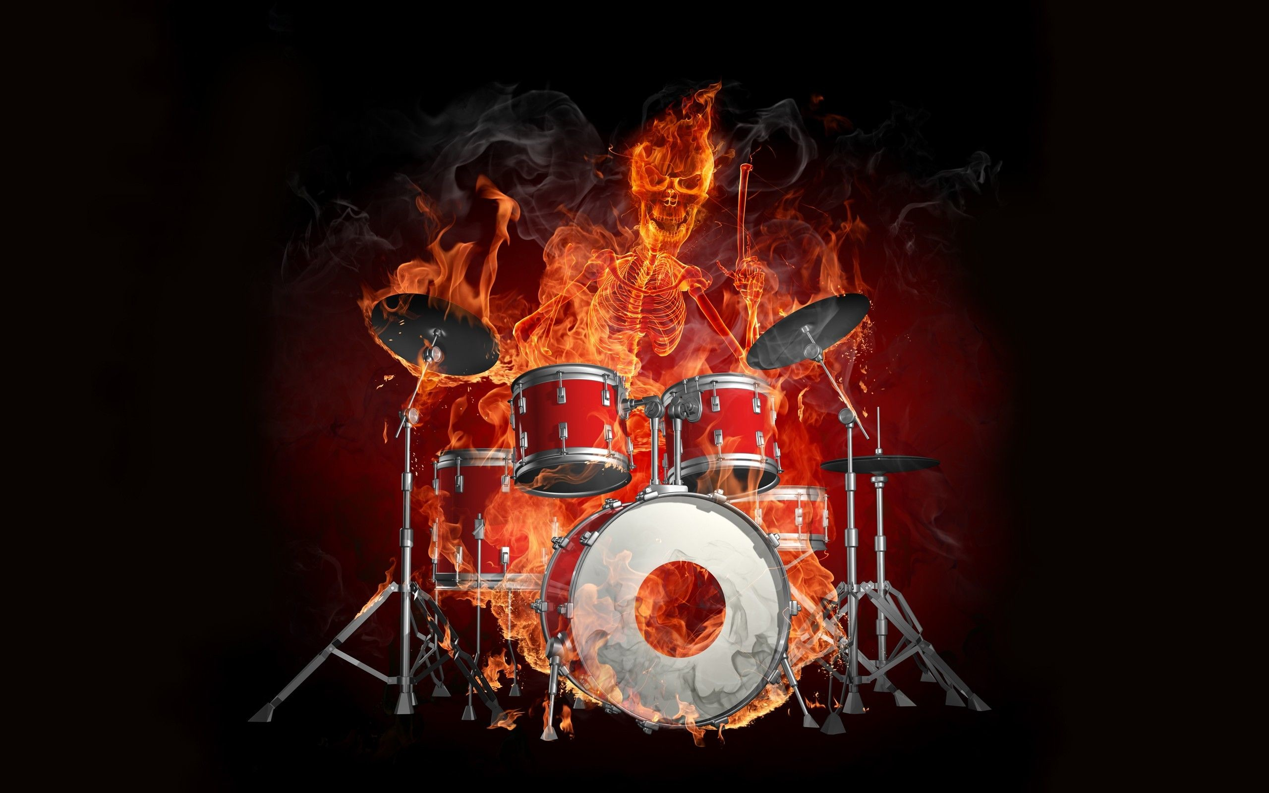 Res: 2560x1600, Drums Sets Pearl Photo Music HD Wallpapers Fre #7423 Wallpaper .