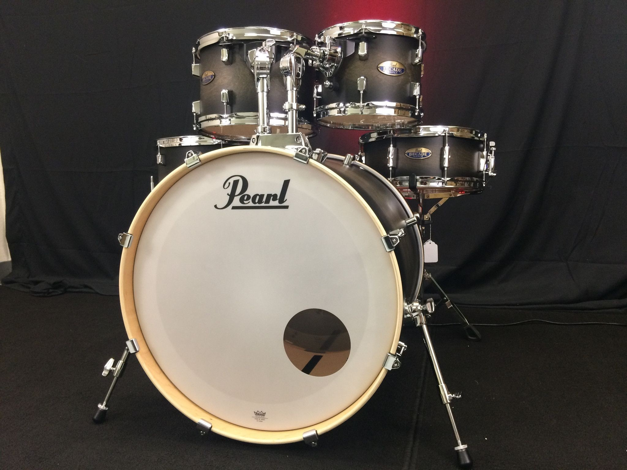 Res: 2048x1536, Drums