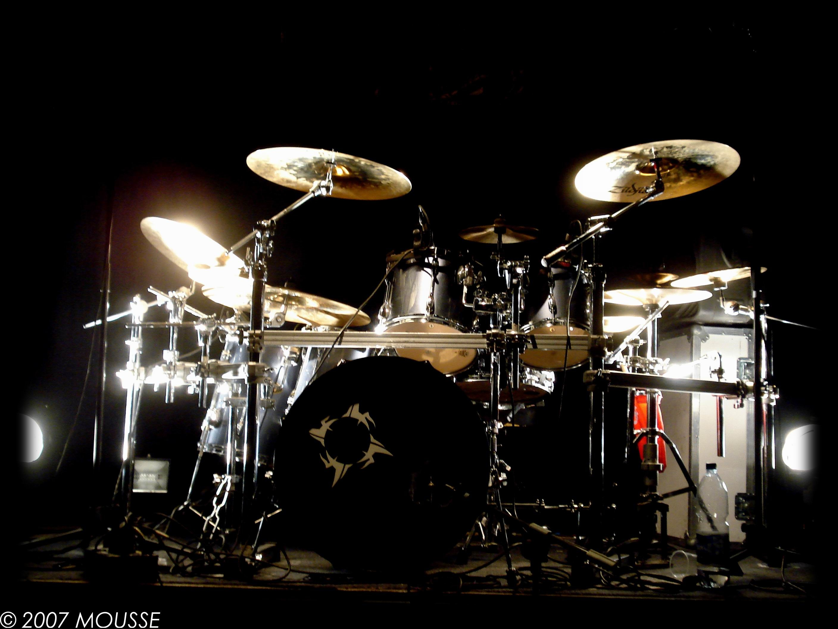 Res: 2815x2111, Wallpapers Sabian Cymbal Screensaver Re Downloadsinfo
