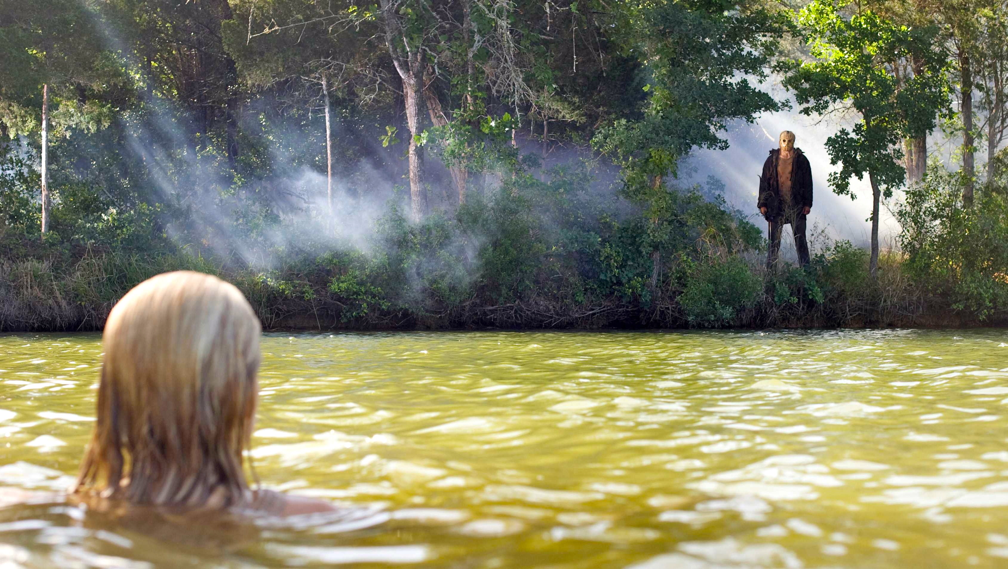 Res: 3375x1906, ... friday the 13th (3) ...