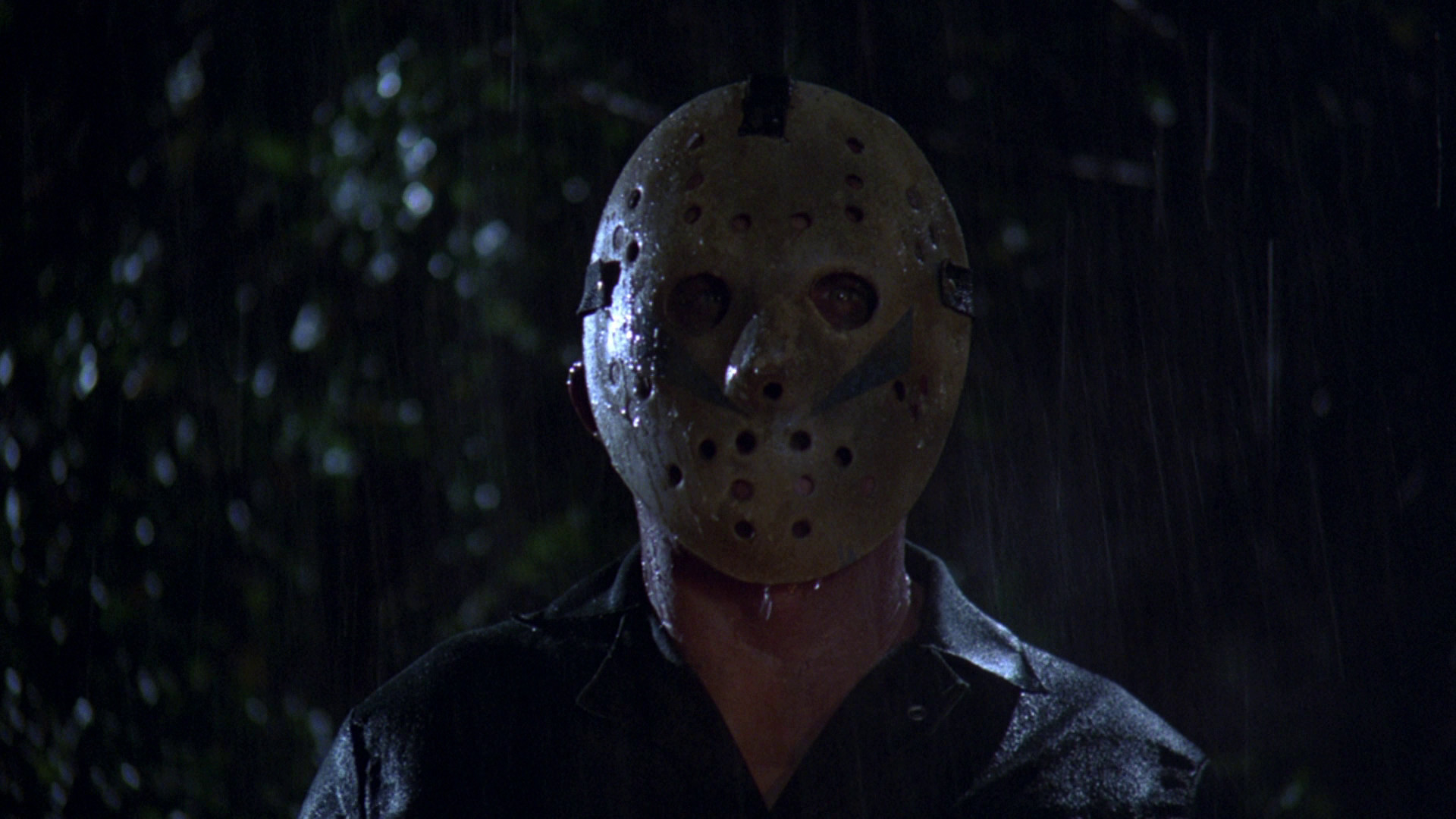 Res: 1920x1080, Movies Wallpaper. Download the following Jason Wallpapers Friday 13Th ...