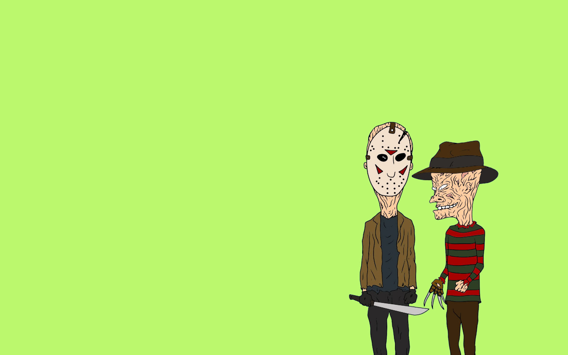 Res: 1920x1200, Movies Wallpaper. Download the following Jason Wallpapers Friday 13Th ...