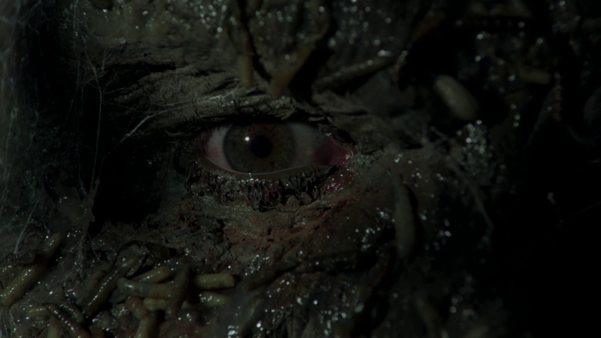 Res: 1920x1080, Movie - Jason Lives: Friday the 13th Part VI Wallpaper