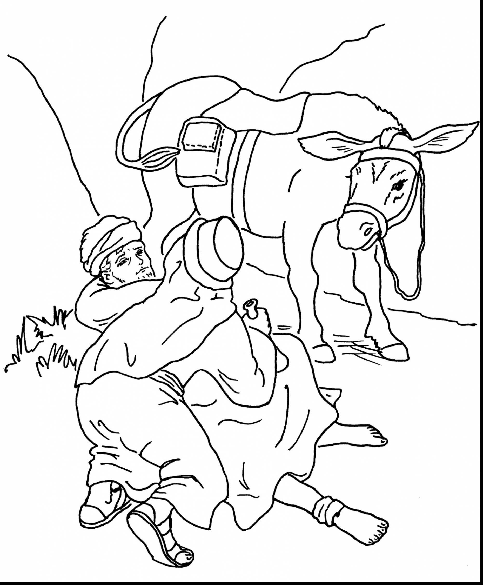 Res: 1860x2252, Launching The Good Samaritan Coloring Page With Wallpapers Background