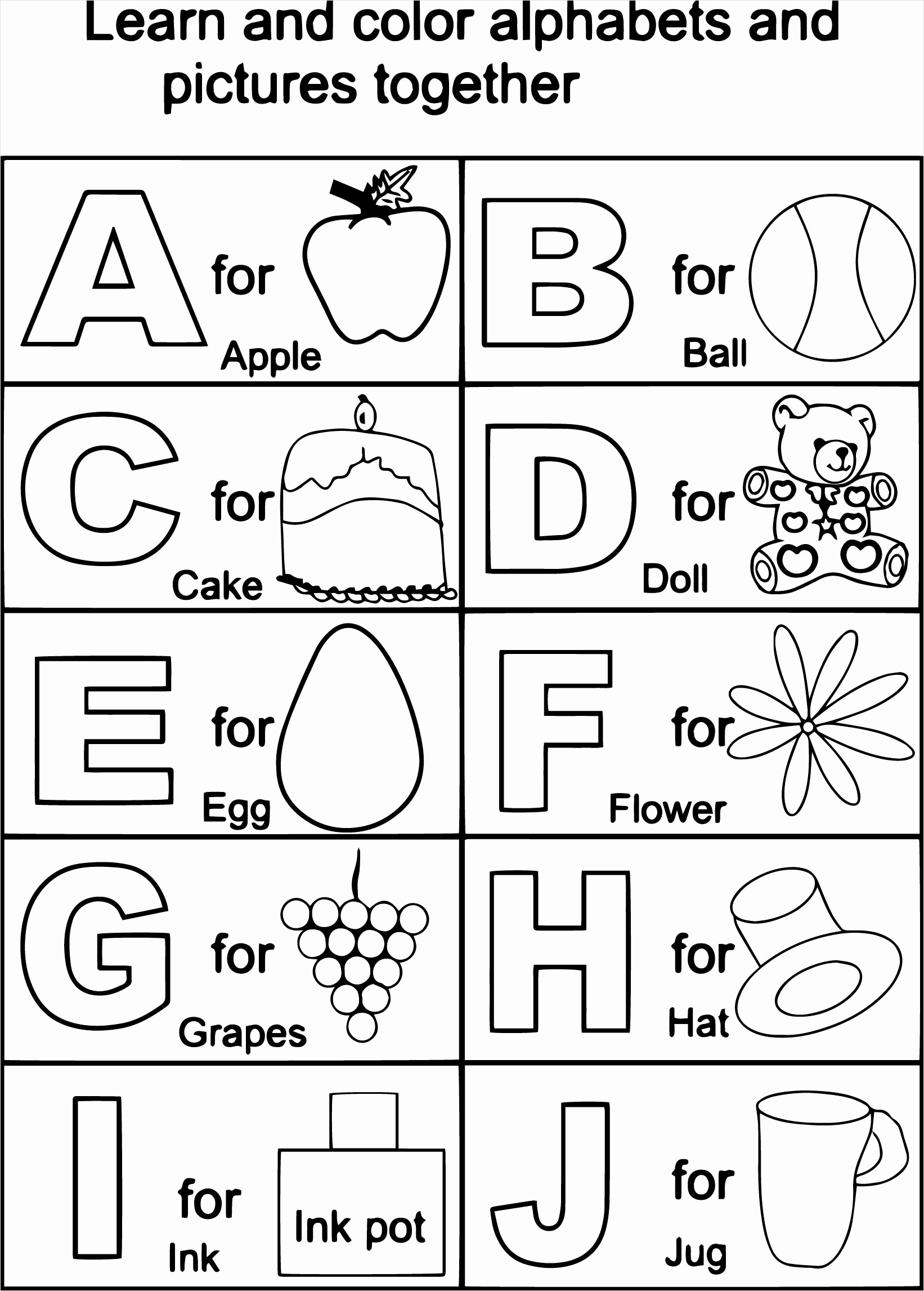 Res: 1642x2292, Letter N Coloring Page Awesome Great Letter Coloring Pages Wallpapers Abc