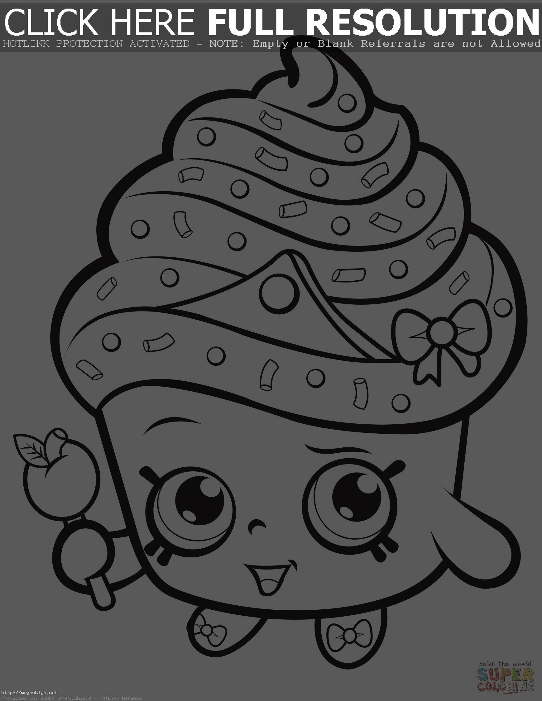 Res: 1739x2250, ... Cupcake Coloring Page Pages Wallpapers Lobaedesign Com Endearing  Enchanting Of