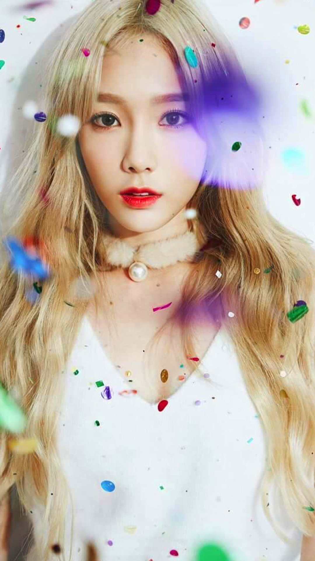 Res: 1080x1920, taeyeon kim taeyeon girls generation snsd taeyeon wallpaper taeyeon  lockscreen snsd wallpaper snsd lockscreen lockscreen lockscreens