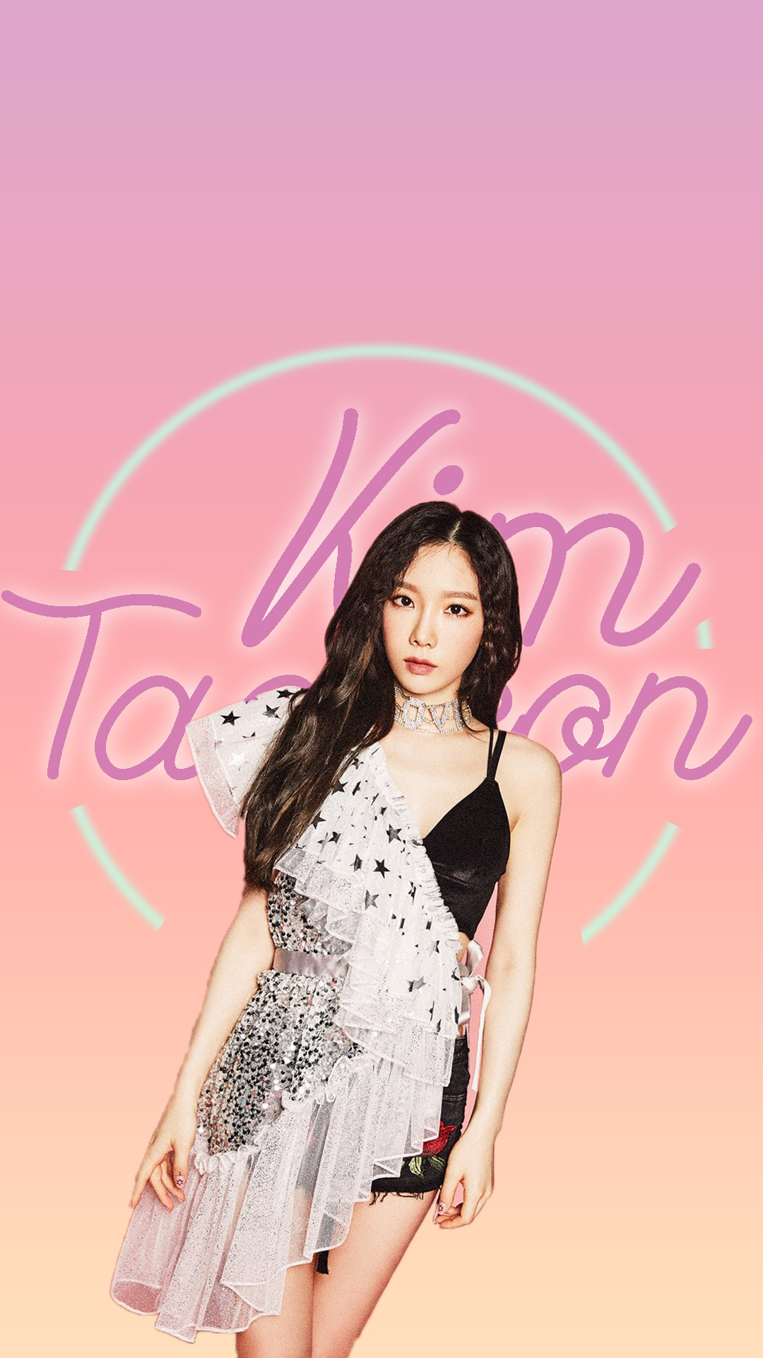 Res: 1080x1920, kim taeyeon taeyeon taeyeon wallpaper taeyeon lockscreens girls generation  Girls Generation Wallpaper girls generation edit girls