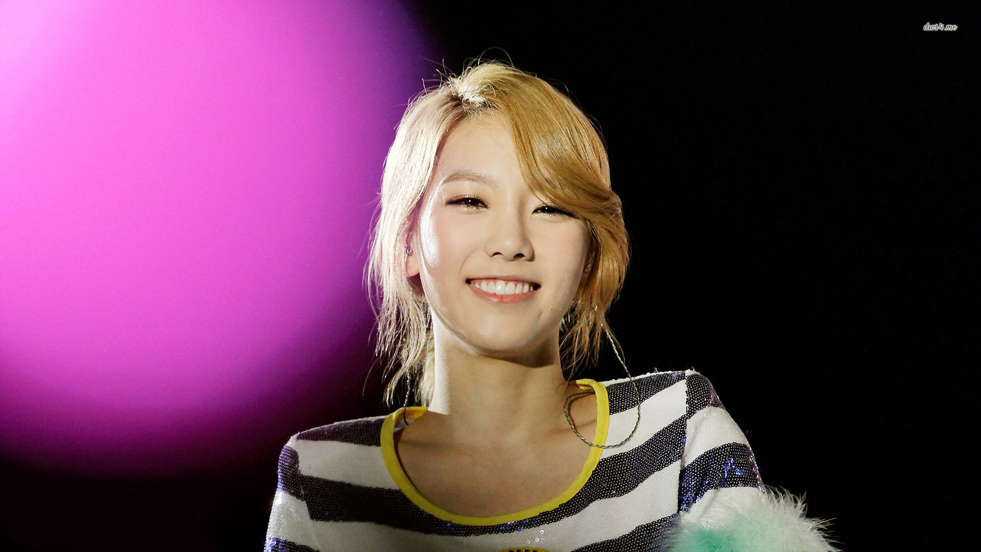 Res: 1920x1080, Smile Kim Tae Yeon SNSD Wallpaper 10383 Hdwidescreens