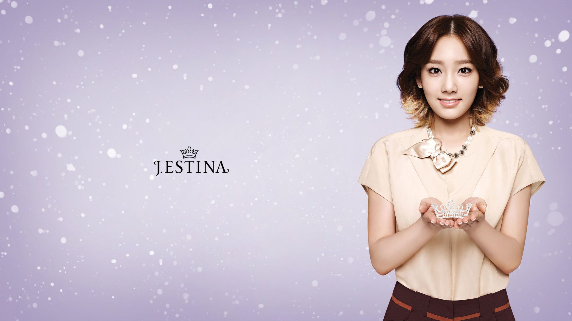 Res: 1920x1080, Taeyeon Wallpapers Wallpaper