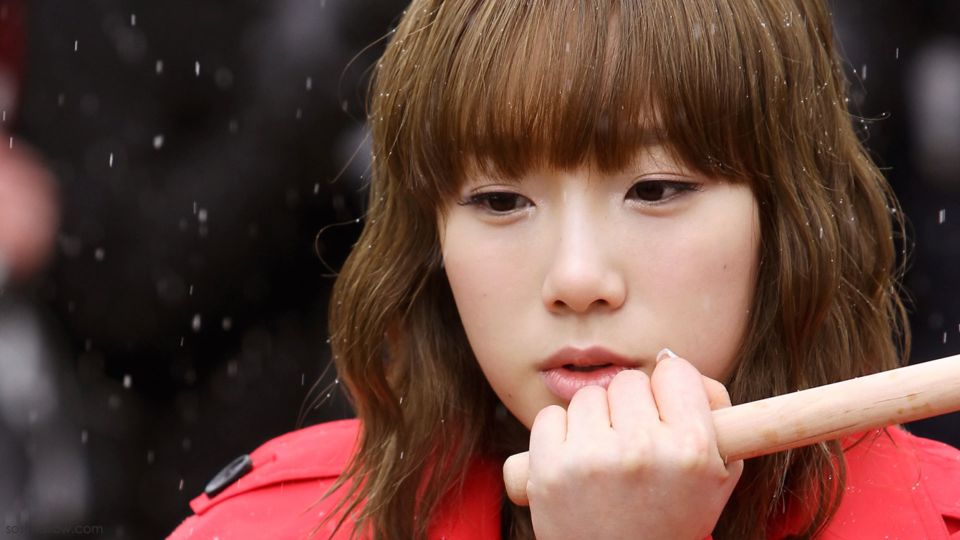 Res: 1920x1080, Kim Taeyeon wallpaper 575648