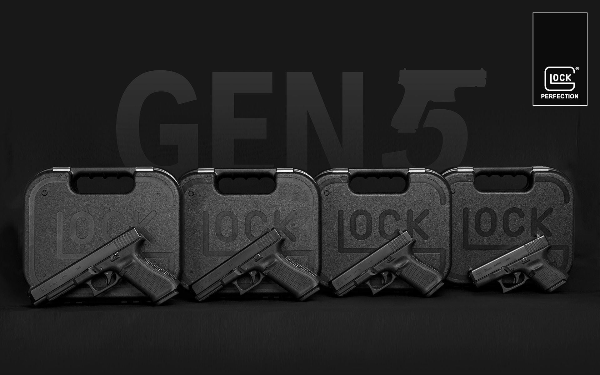 Res: 1920x1200, Download Area GLOCK In Glock Wallpaper