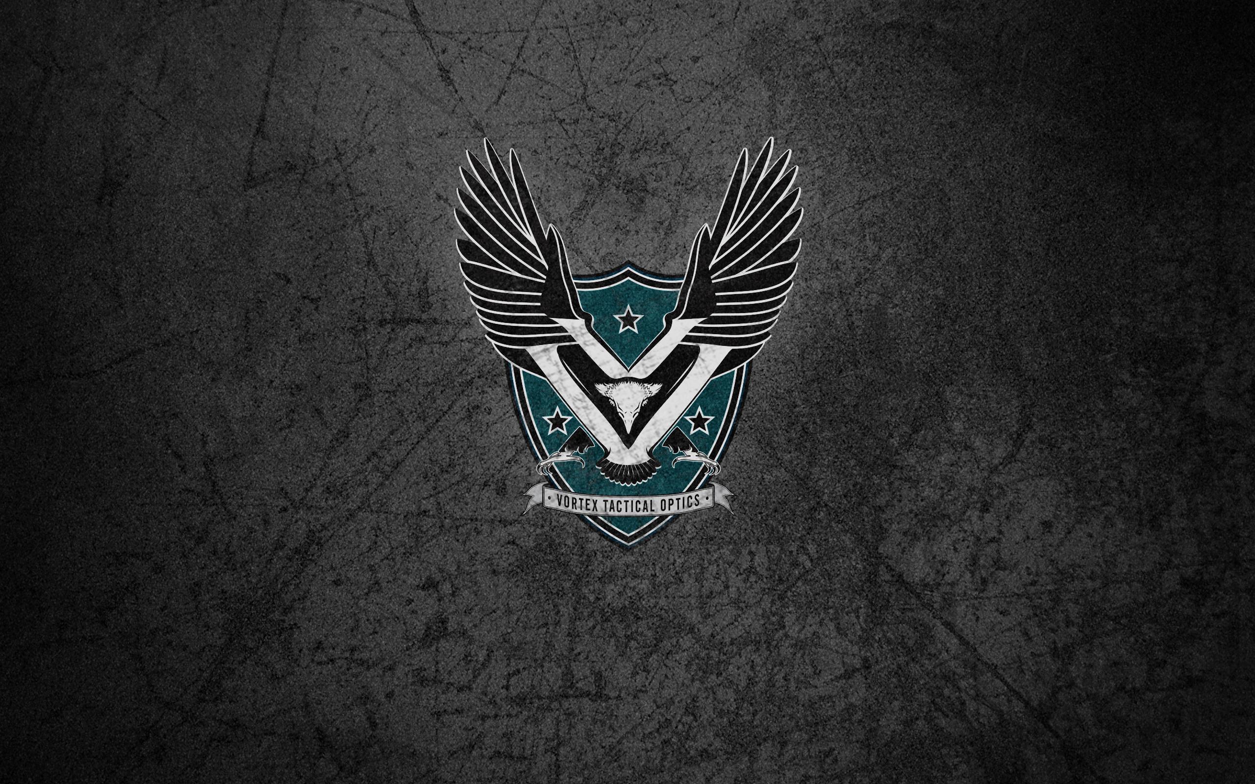 Res: 2560x1600, Wings