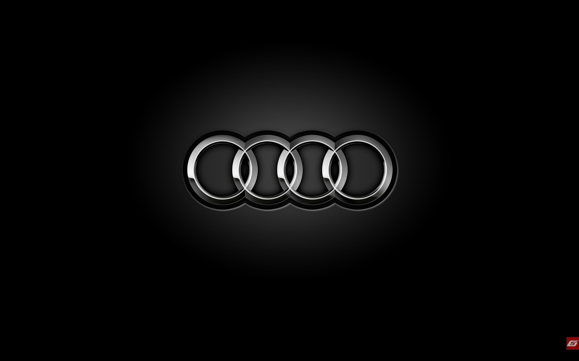 Res: 1920x1200, Cool HD Audi Wallpapers For Download