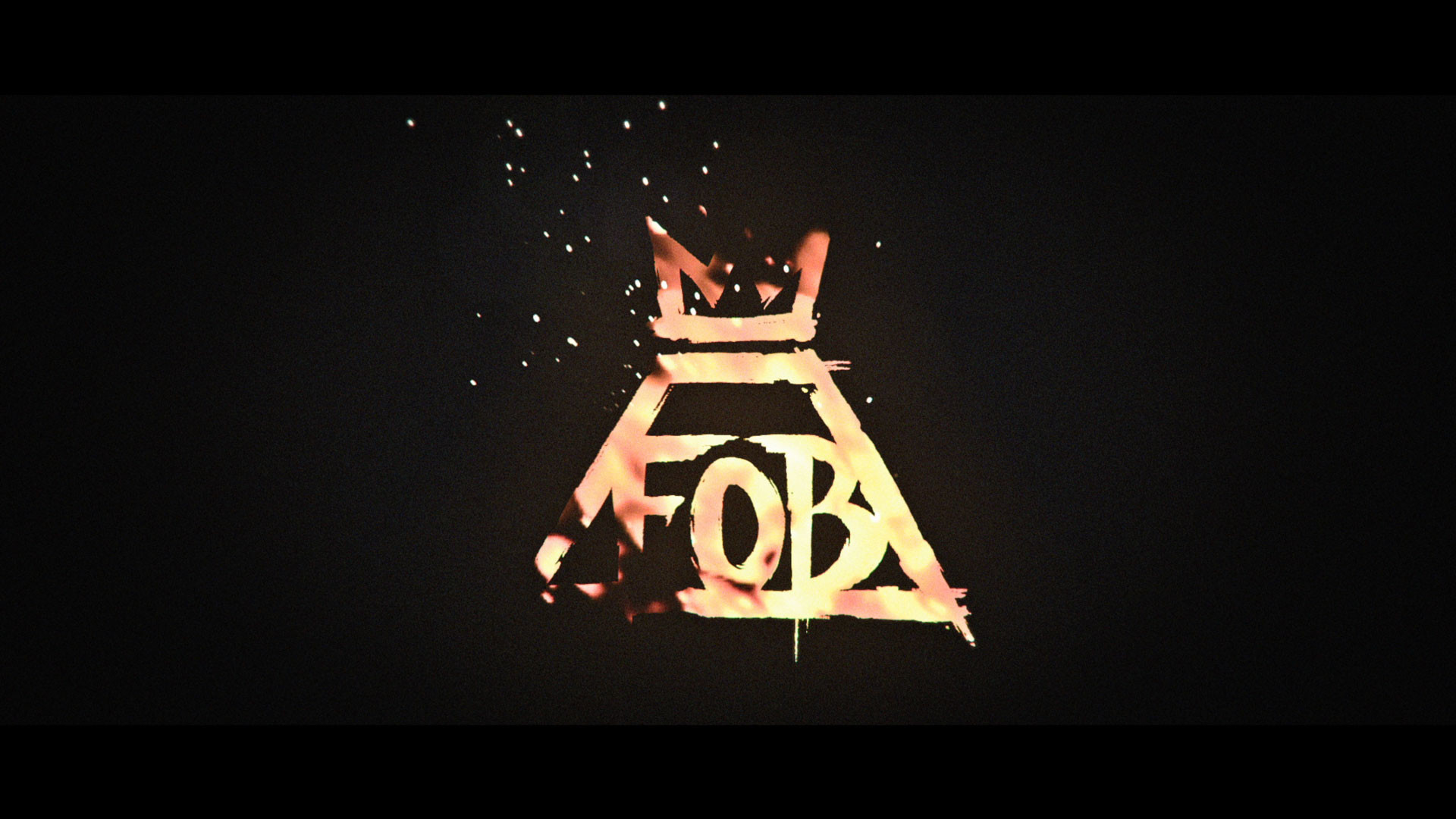 Res: 1920x1080, HDQ Beautiful Fall Out Boy Logo Images & Wallpapers (Danyell Tapscott, 28/03