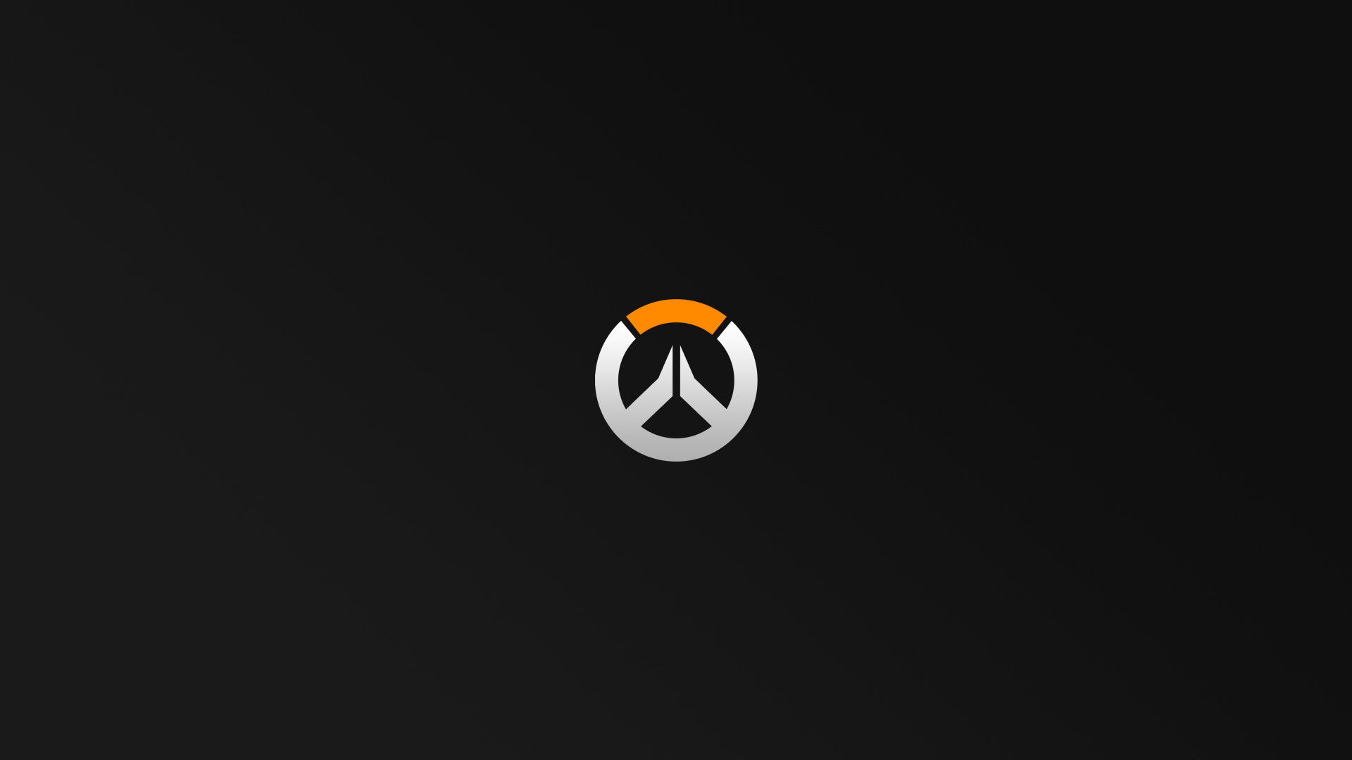 Res: 1920x1080, Best Overwatch Wallpapers in High Quality, Racheal Chatham, 0.9 Mb