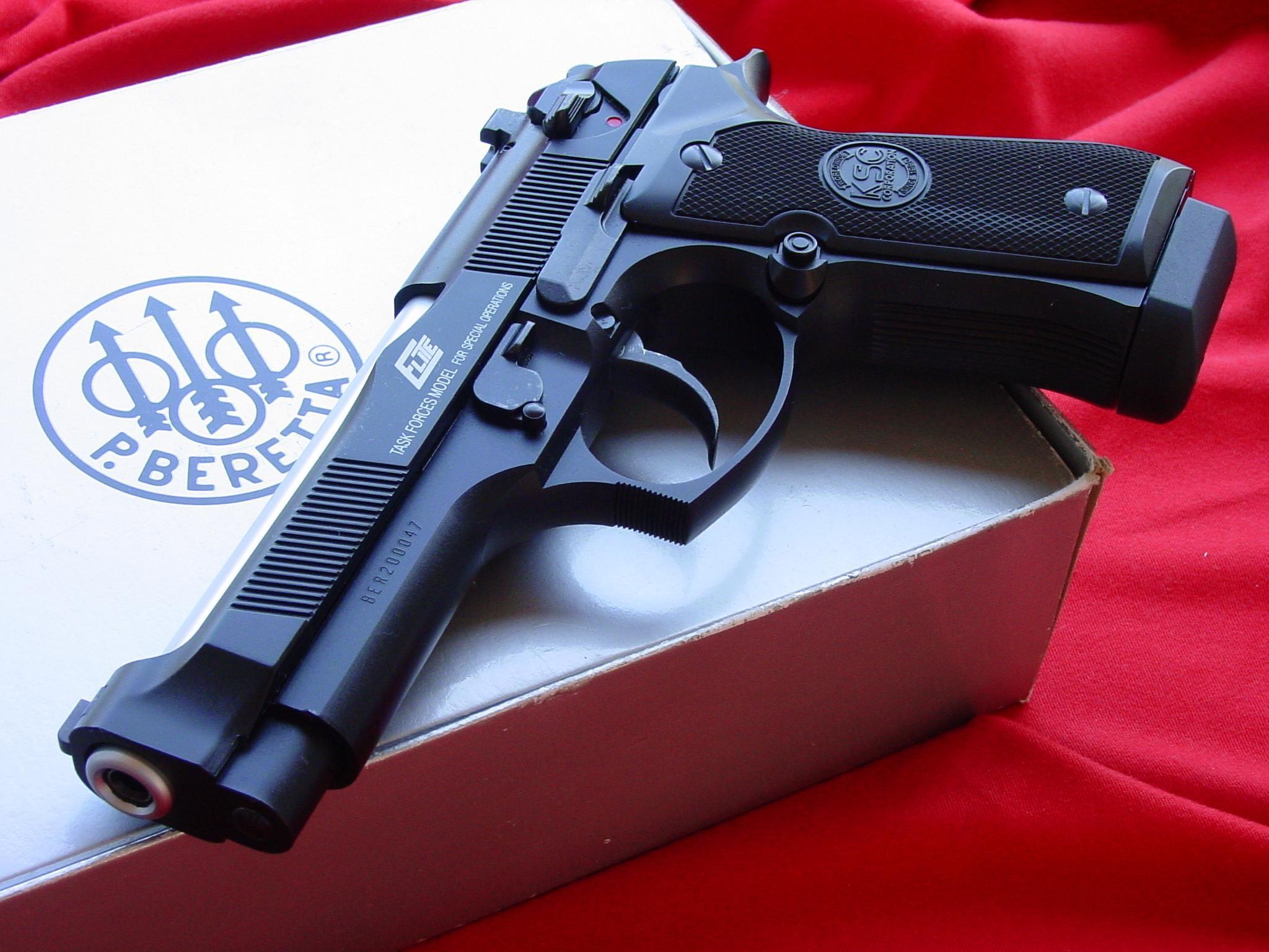 Res: 2048x1536, Glock Gun Wallpaper For Desktop High Quality Download 2048×1536