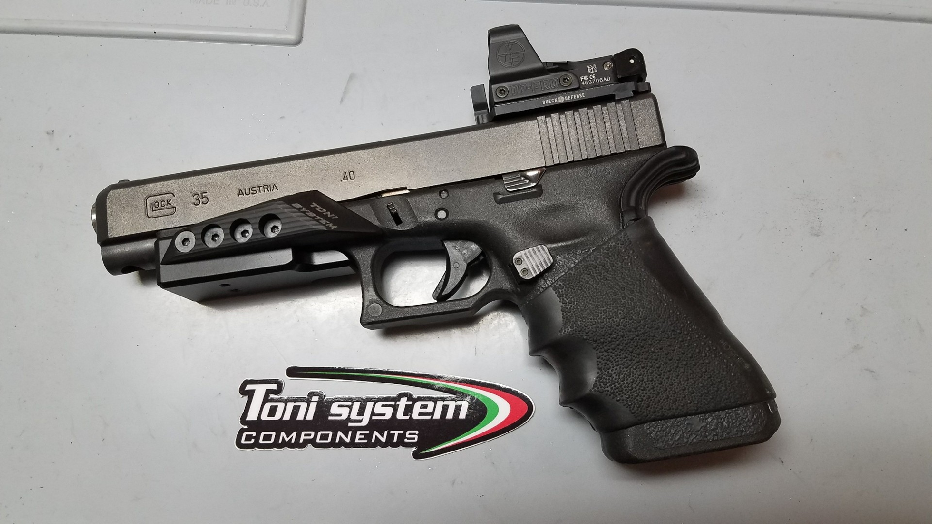 Res: 1920x1080, Toni System 2018.jpg