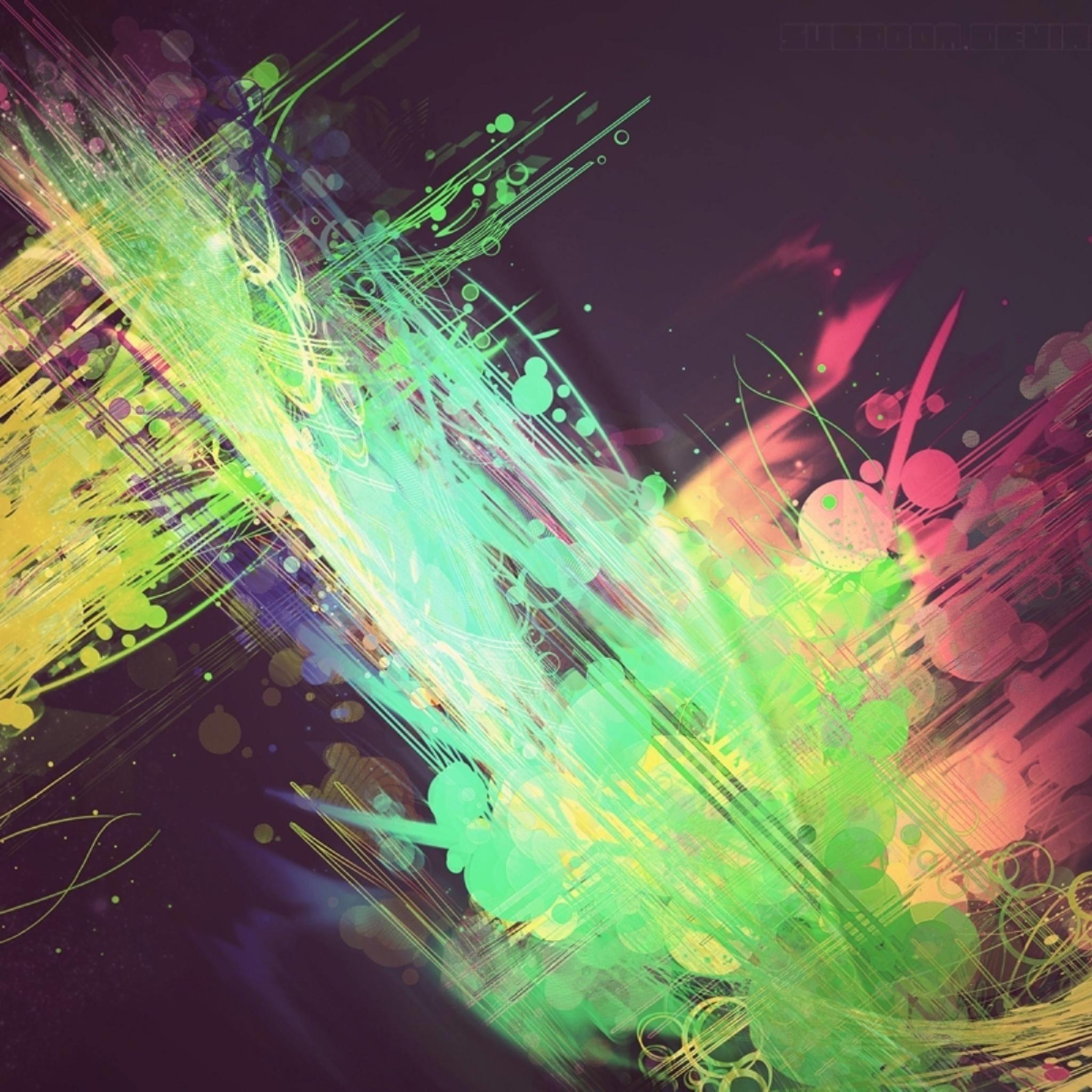 Res: 2048x2048, Color Splash iPad Wallpaper HD IPad Retina Wallpapers Ipad Air .