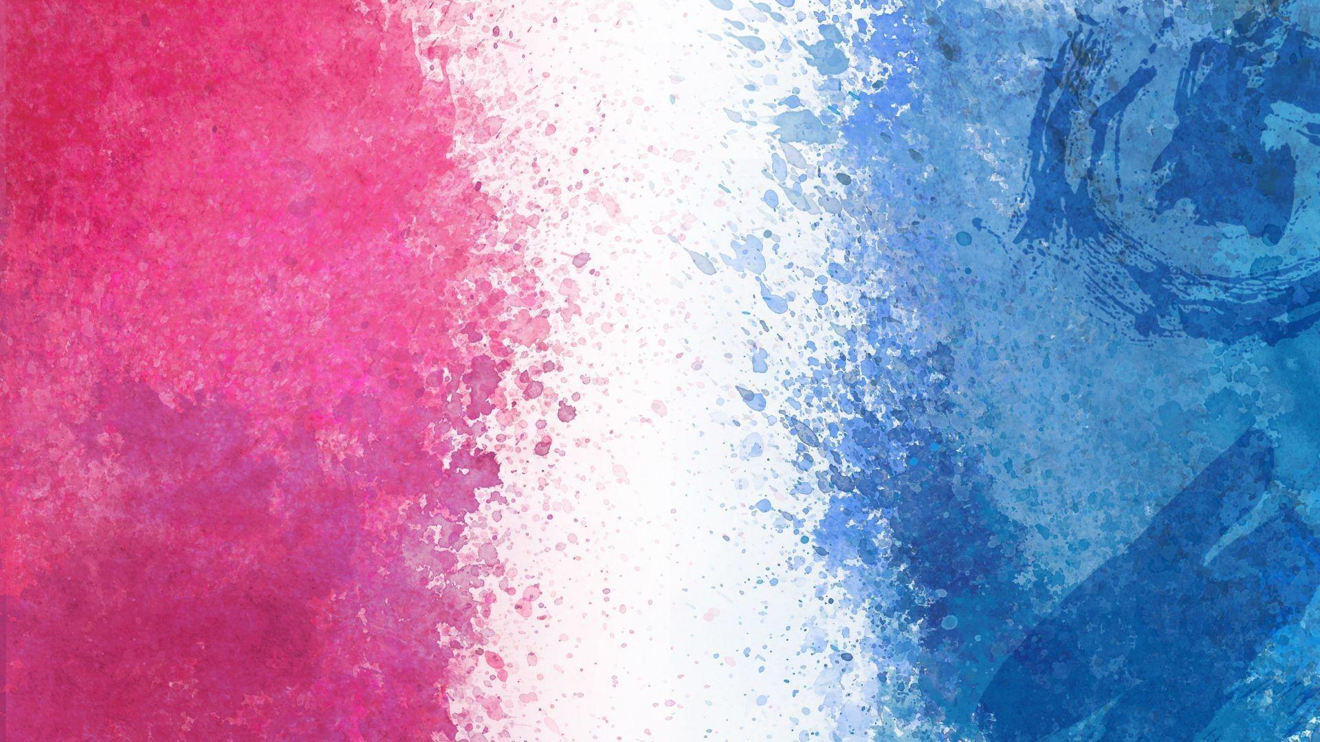 Res: 1920x1080, Colors Splash HD desktop wallpaper Widescreen High Definition