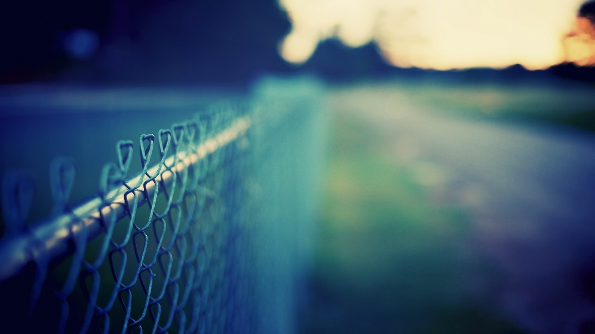 Res: 1920x1080, Cool Fence Wallpaper