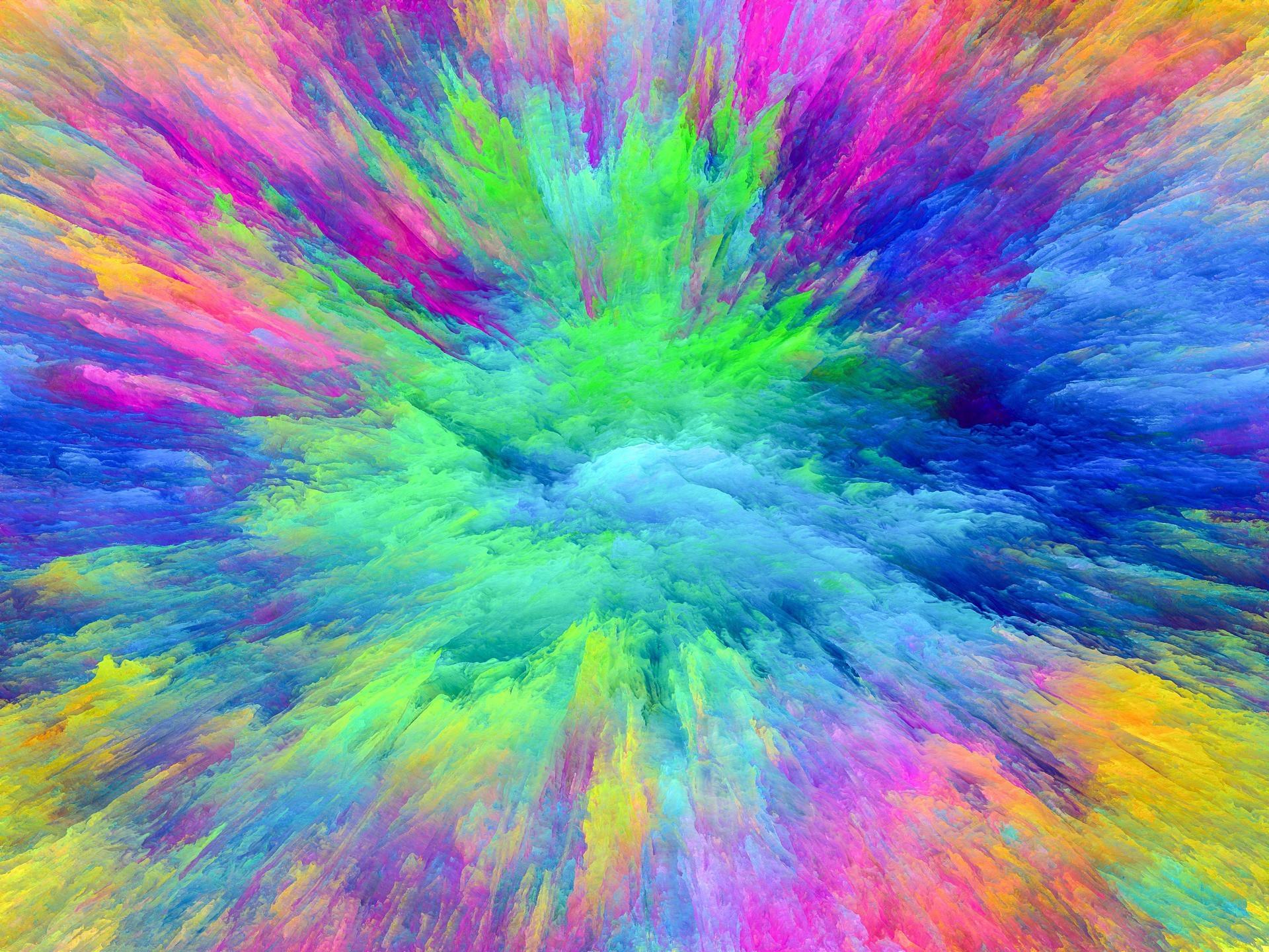 Res: 1920x1440, Colors