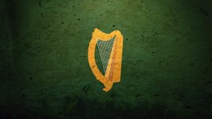 Irish Images wallpapers