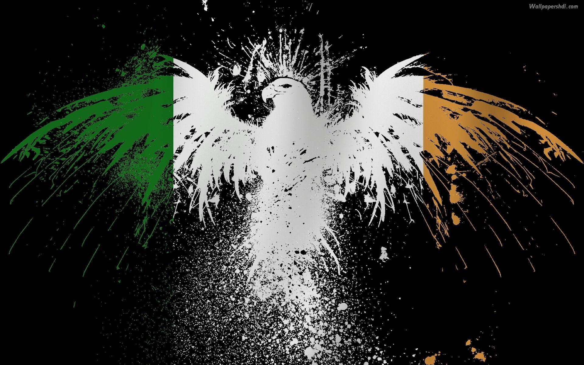 Res: 1920x1200, Ireland Desktop Backgrounds Wallpaper 1440×900 Free Irish Wallpapers (40  Wallpapers) | Adorable