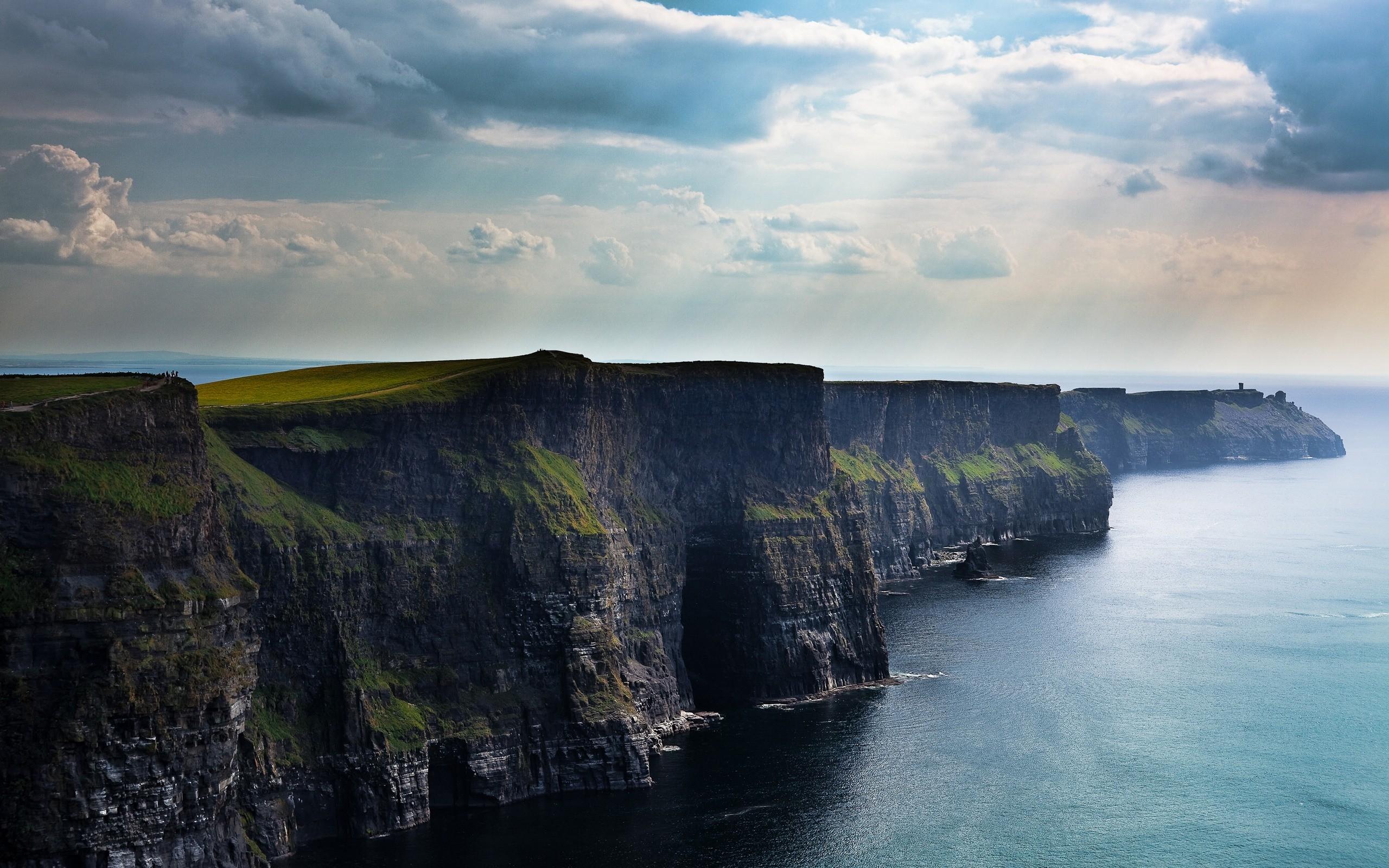 Res: 2560x1600, Download Ireland Irish Wallpaper 1920x1080 Wallpoper #403529 - HD Wallpapers