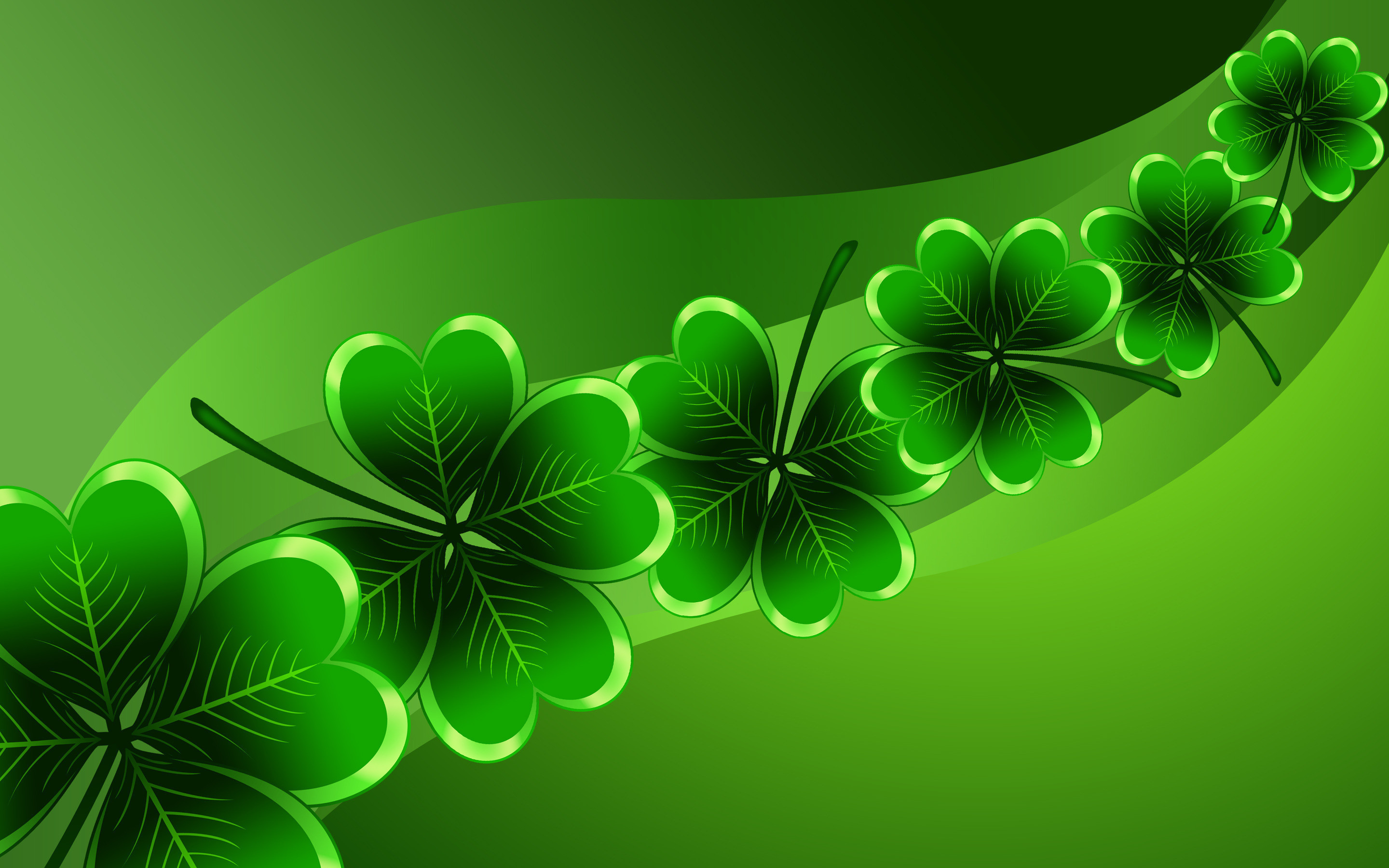 Res: 2880x1800, widescreen-irish-wallpapers--for-iphone-5s-WTG3063701