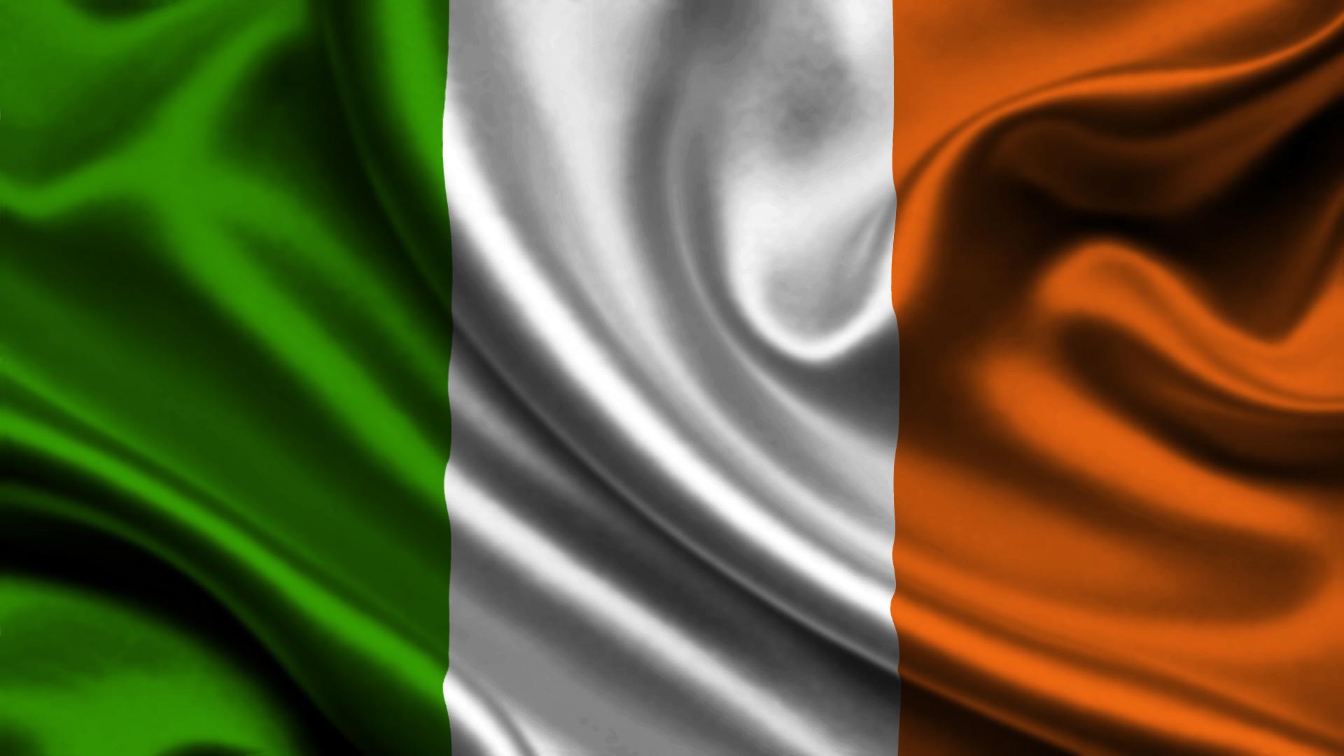 Res: 1920x1080, Free Ireland Wallpapers - WallpaperSafari