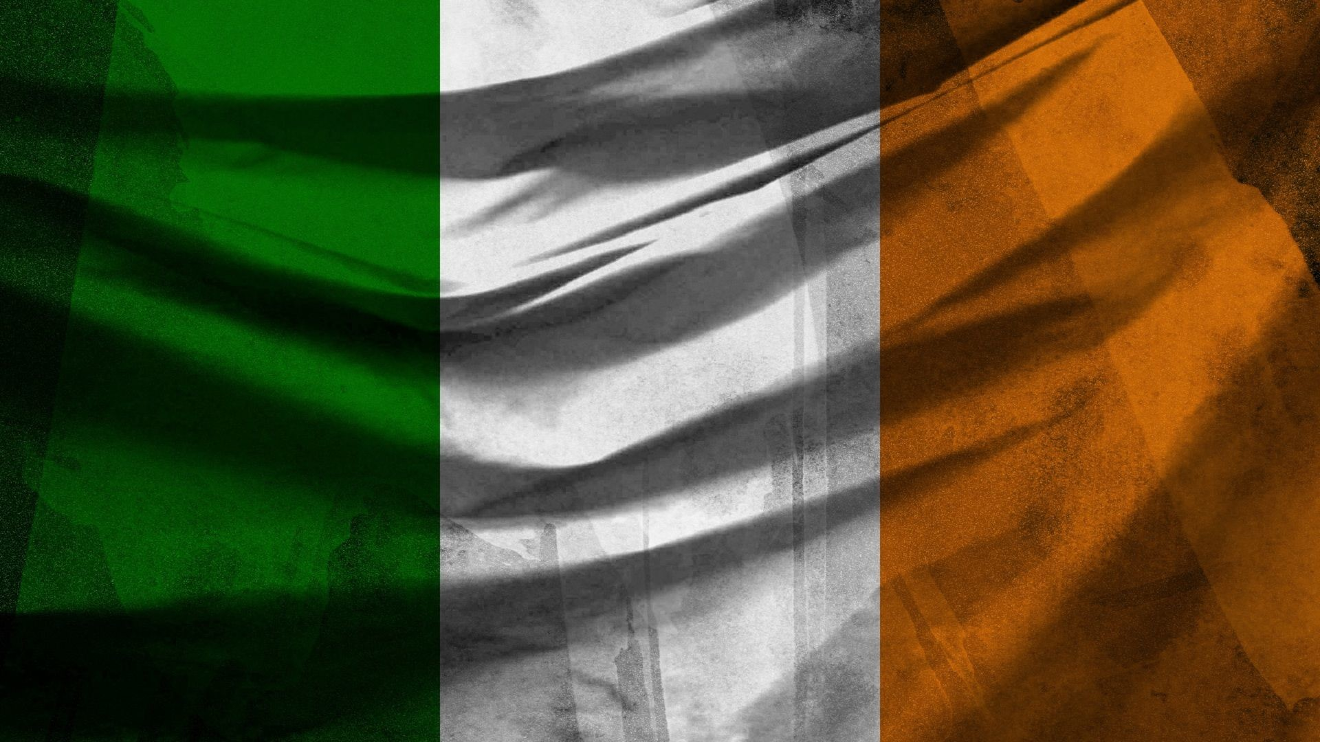 Res: 1920x1080, Free Irish Wallpapers Free Download
