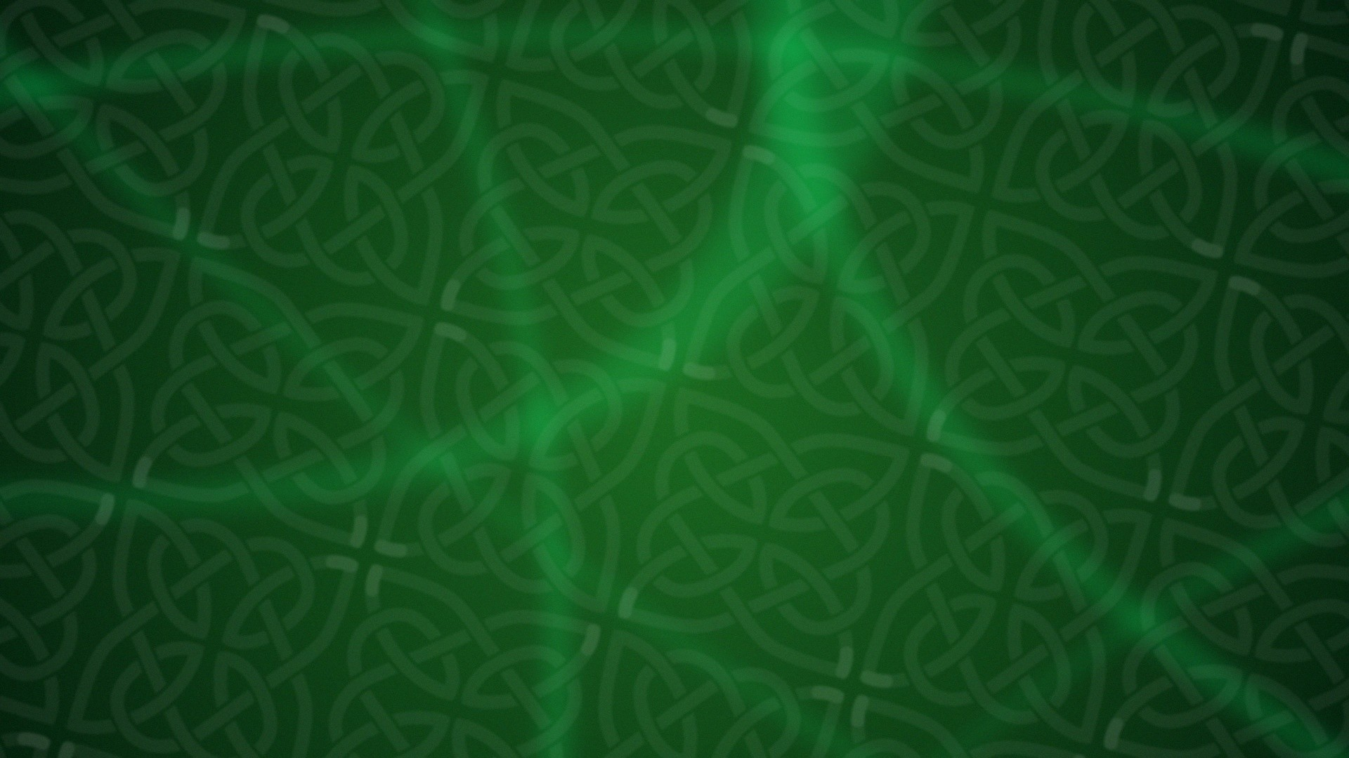 Res: 1920x1080,  <b>Ireland Wallpapers</b>, <b>Ireland Wallpapers<