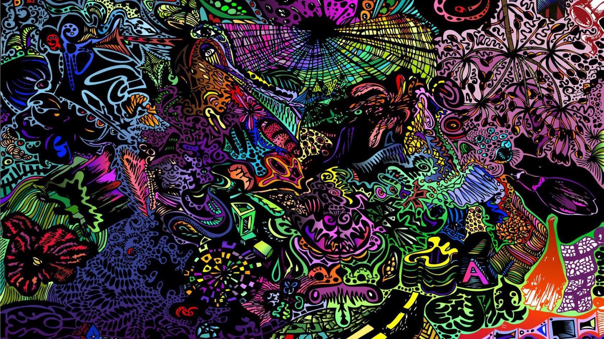 Res: 1920x1080, illuminati wallpaper tumblr - Google'da Ara