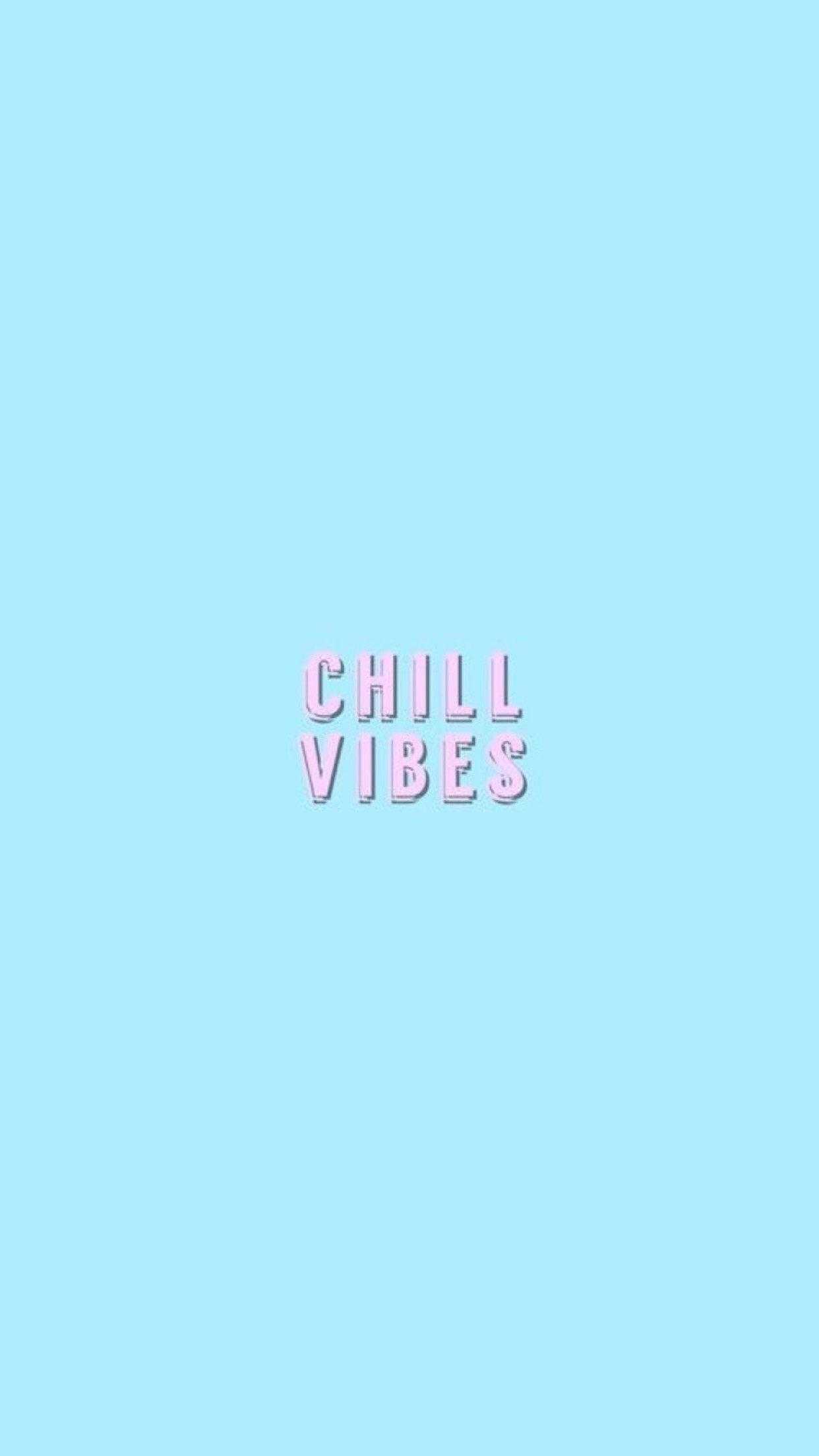 Res: 1242x2208, #chill #vibes #wallpaper #wallpapers pin: @lovesherworld