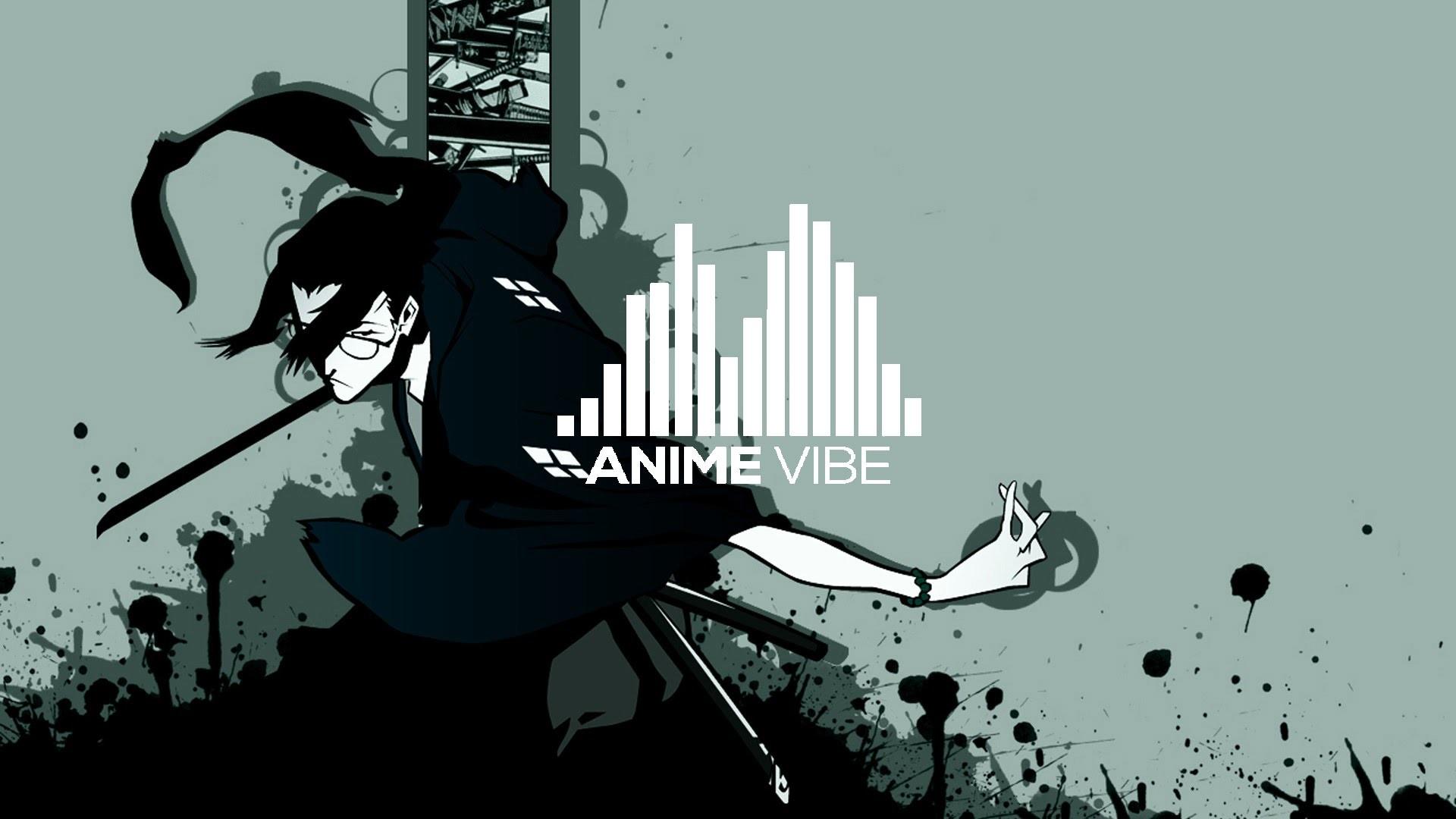 "Res: 1920x1080, Samurai Champloo AMV - RED PRINT C.i.D - ""Playa Cards"" Ft. Samurai Scotty  (Prod. By POISON FLOWERZ) - YouTube"