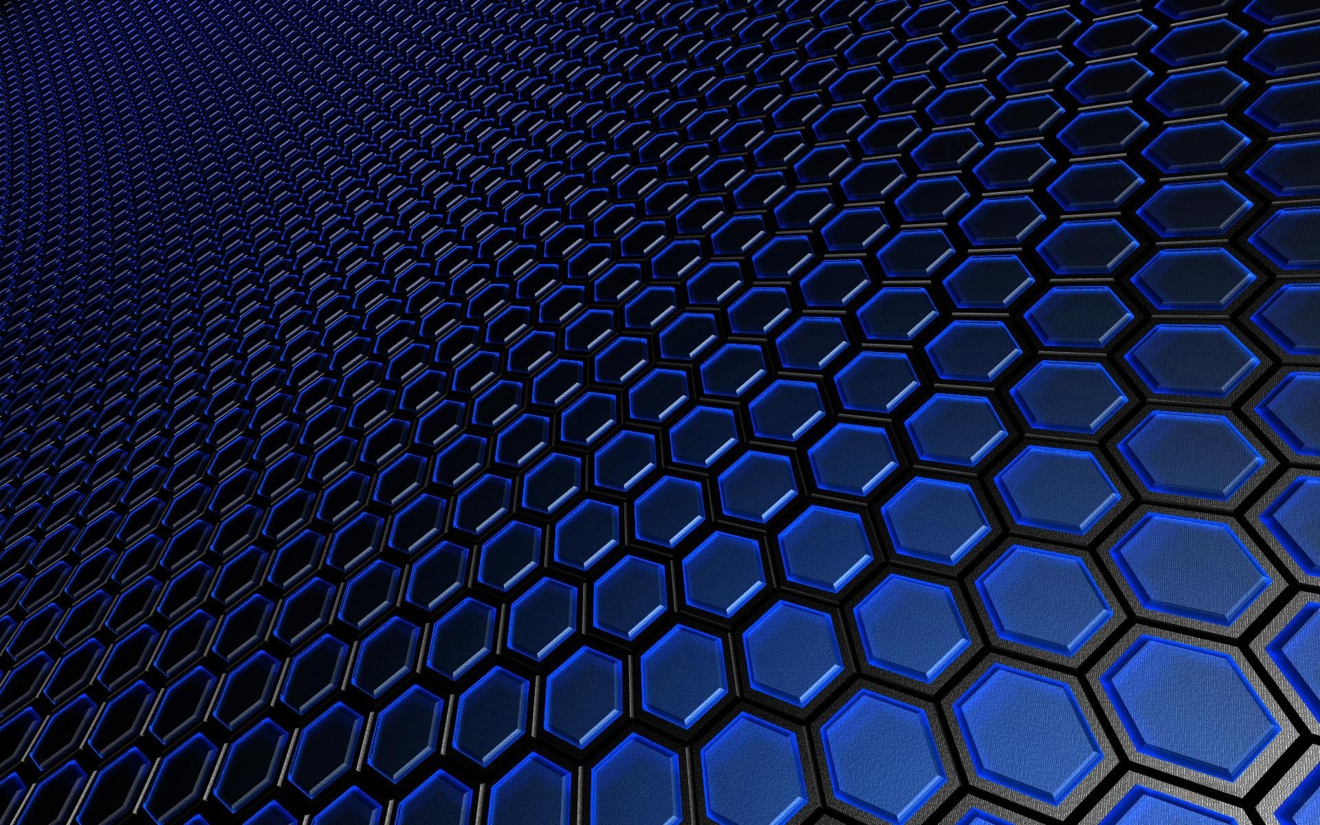 Res: 1920x1200, Honeycomb ...