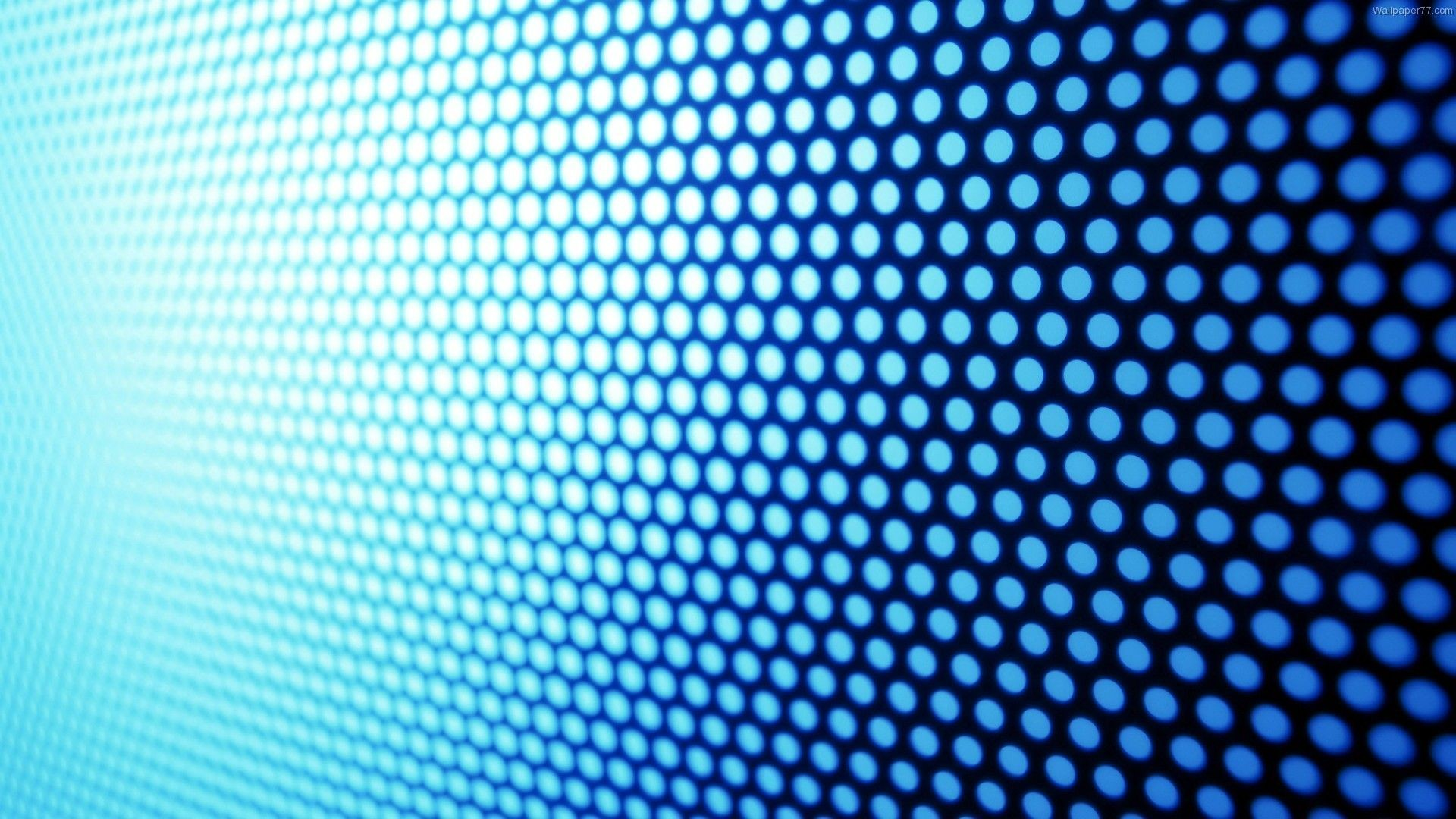 Res: 1920x1080, Blue Honeycomb Pattern Desktop Background HD  | deskbg.com
