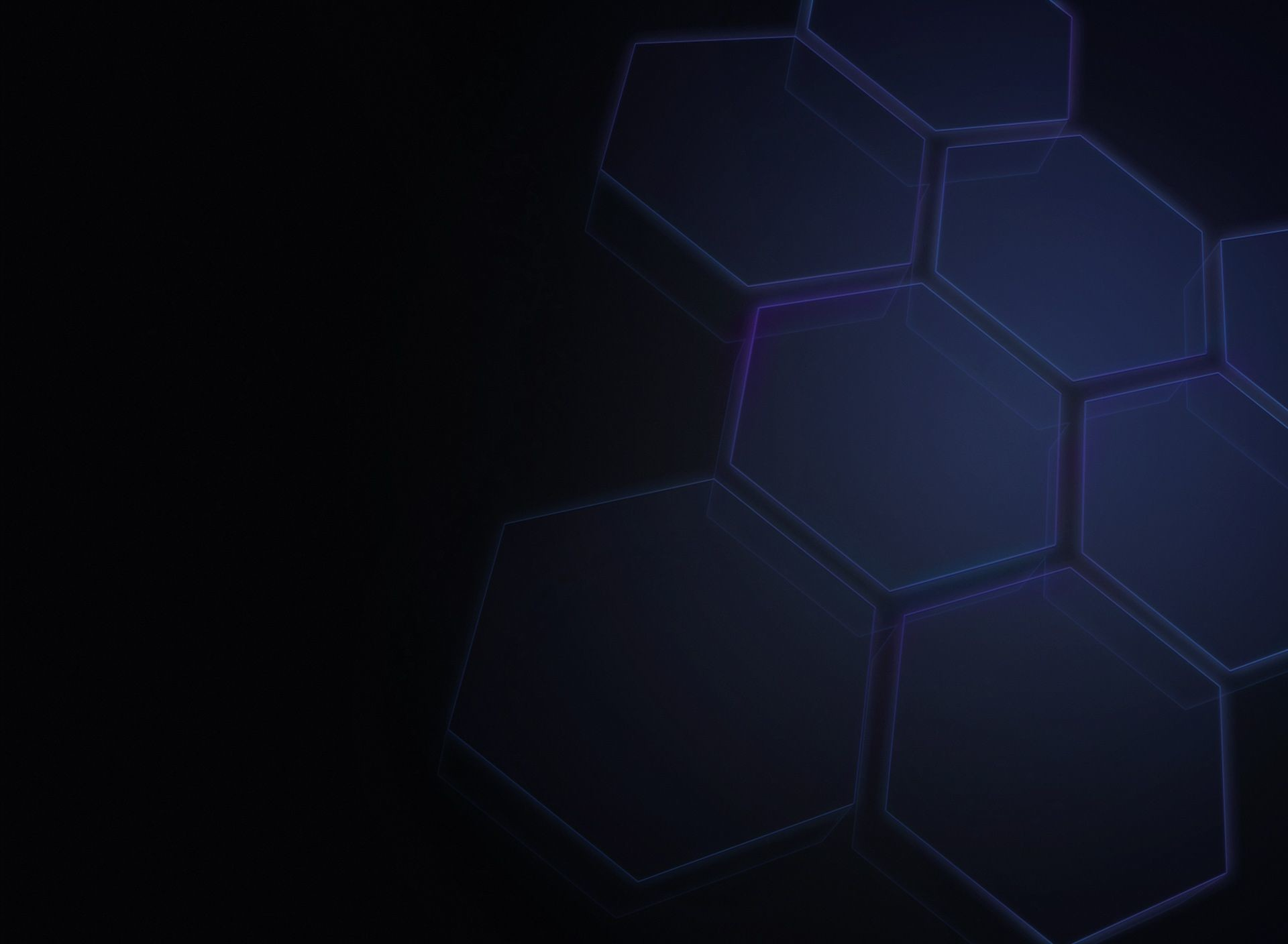 Res: 1920x1408, Download: Honeycomb Wallpapers from the Full SDK | Droid Life