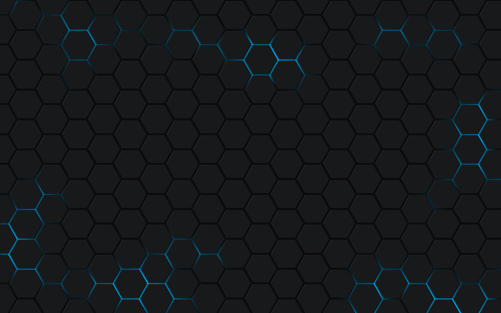 Res: 1920x1200, Hexagonal Cell Honeycomb Wallpaper