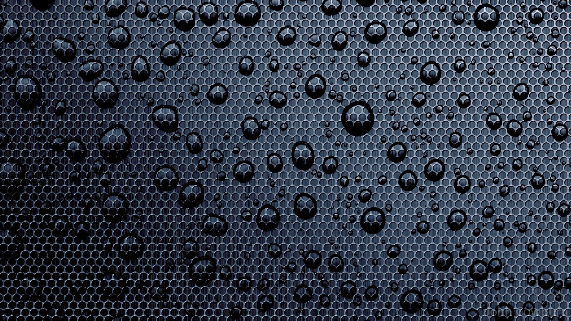 Res: 1920x1080, Honeycomb Wallpapers 21 - 1920 X 1080