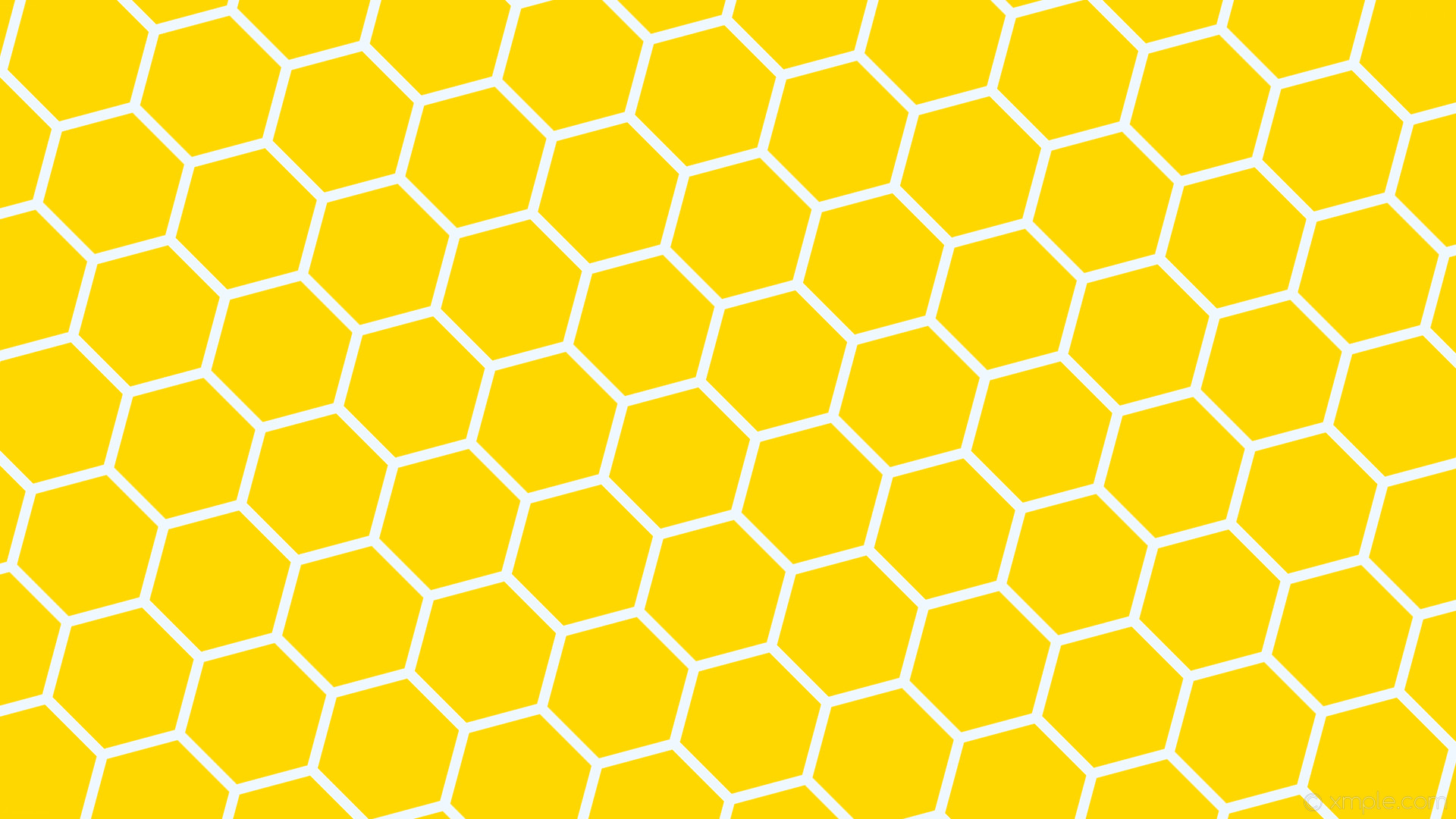Res: 1920x1080, Background:Honeycomb Background Honeycomb Background