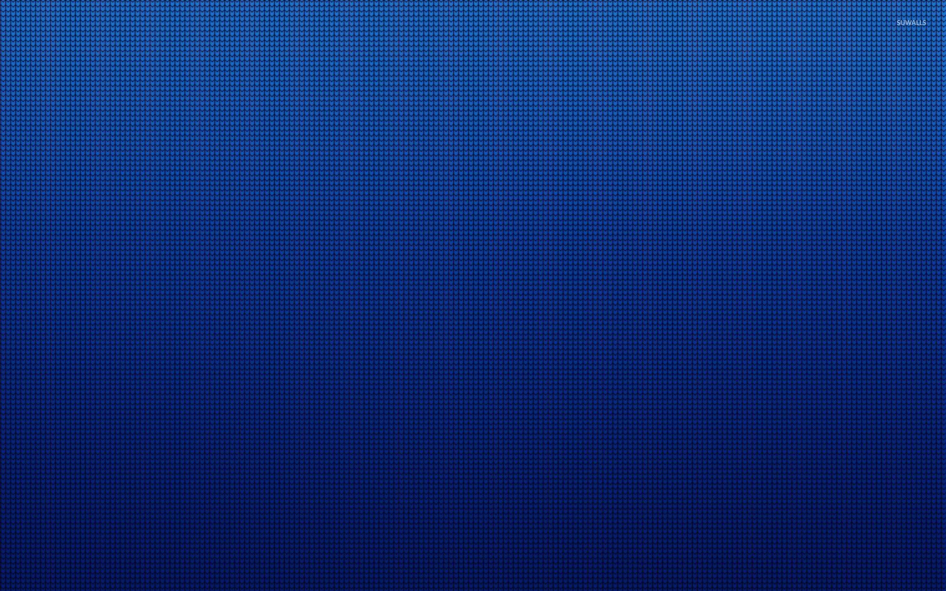 Res: 1920x1200, Blue honeycomb pattern wallpaper Wallpaper Wide HD
