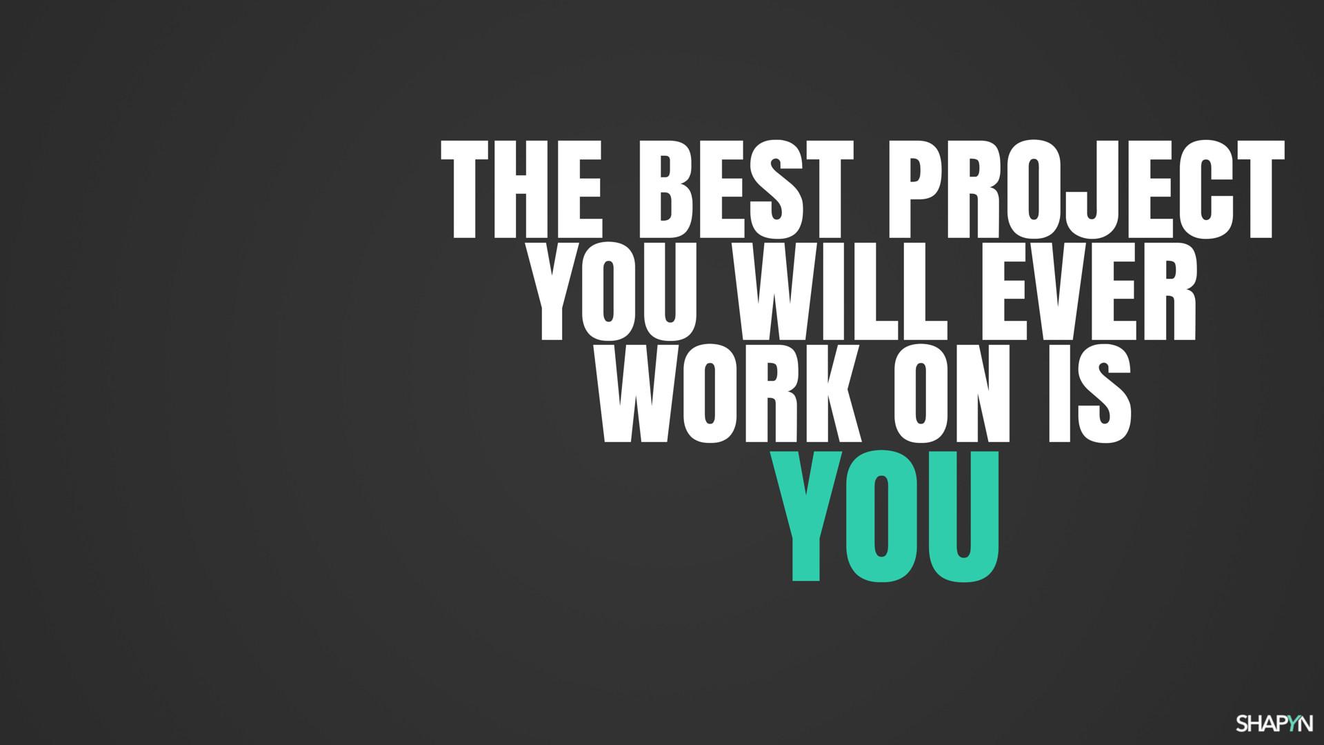 Res: 1920x1080, Workout Motivation Desktop Wallpaper