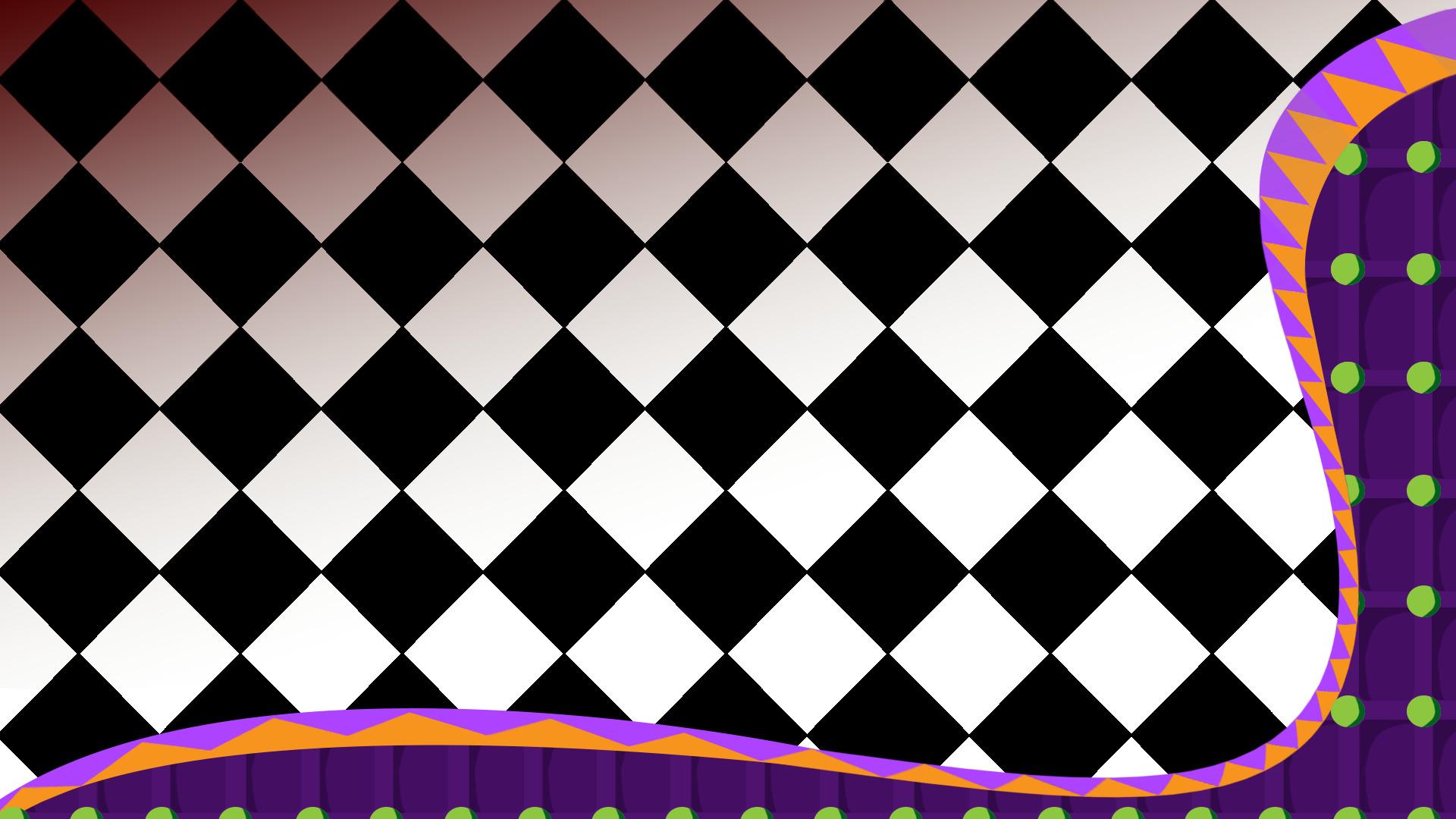 Res: 1920x1080, Jojo's Bizarre Adventure Zeppeli Wallpaper by Shubwubtub